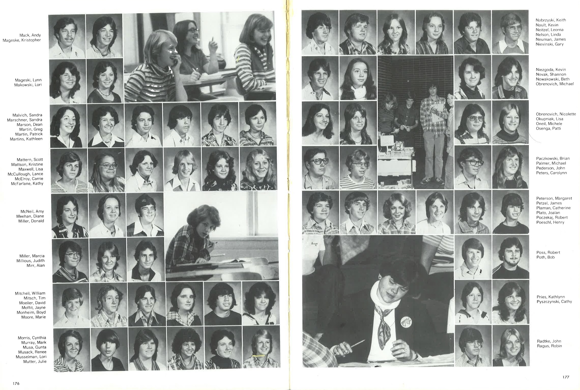 1978_Yearbook_88.jpg