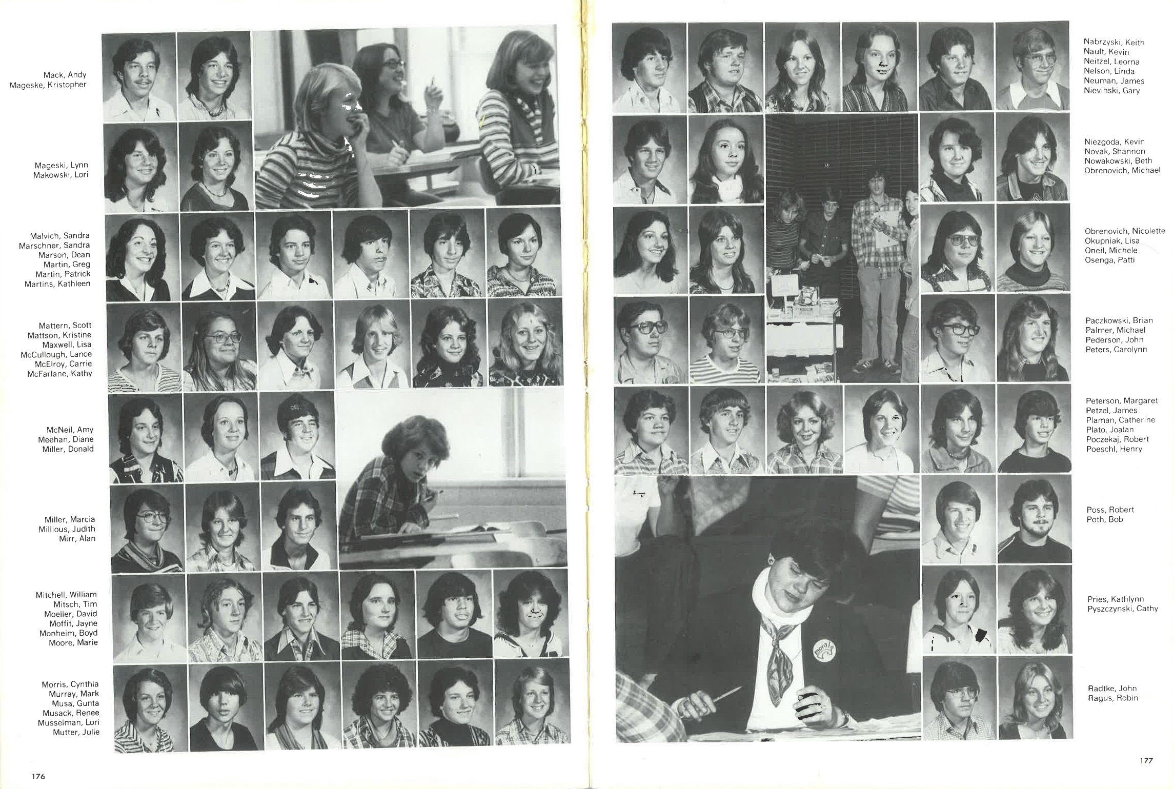 1978_Yearbook_89.jpg