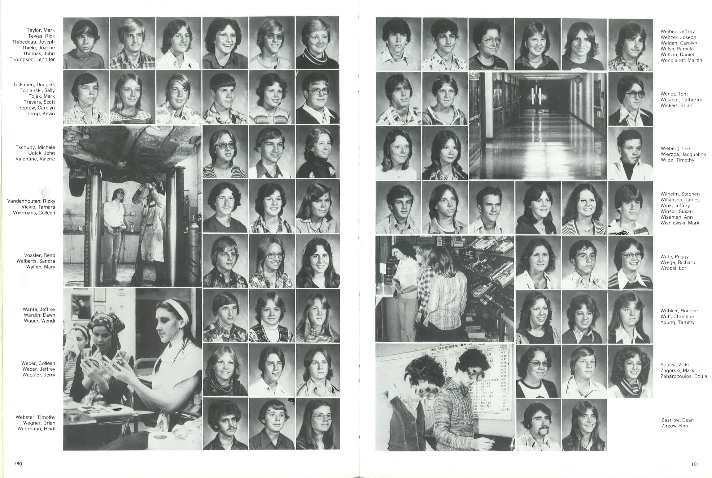 1978_Yearbook_91.jpg