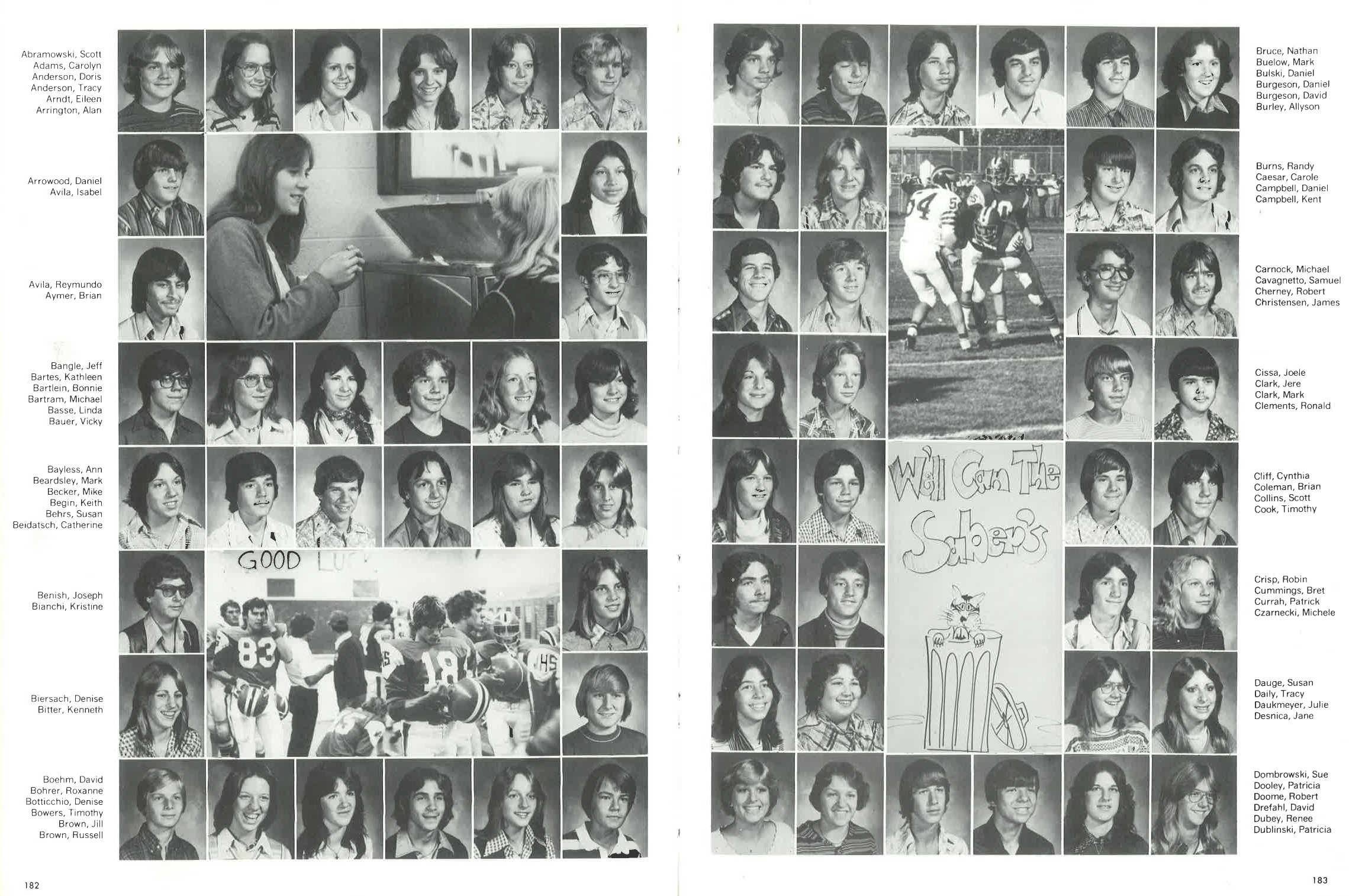 1978_Yearbook_92.jpg