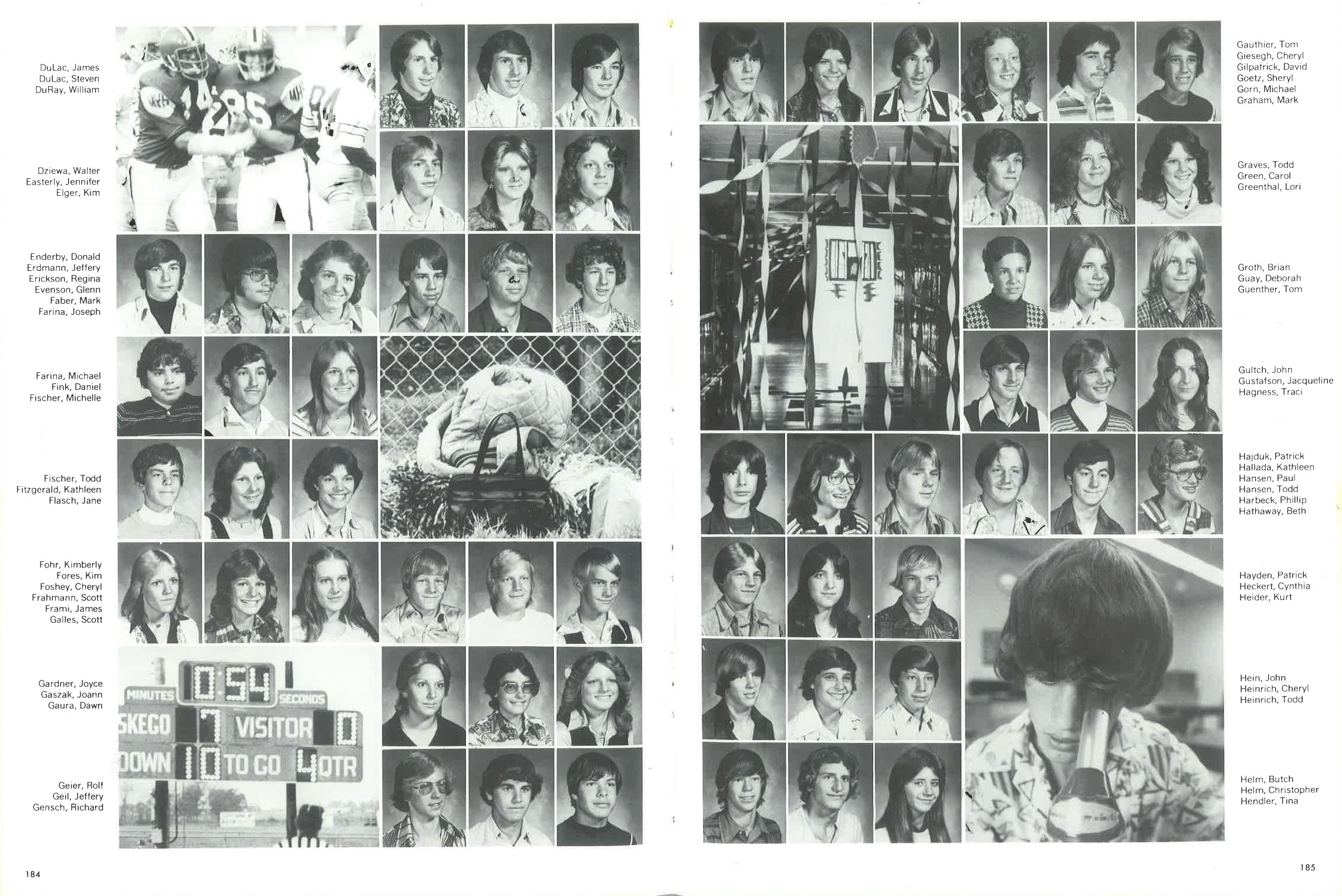 1978_Yearbook_93.jpg