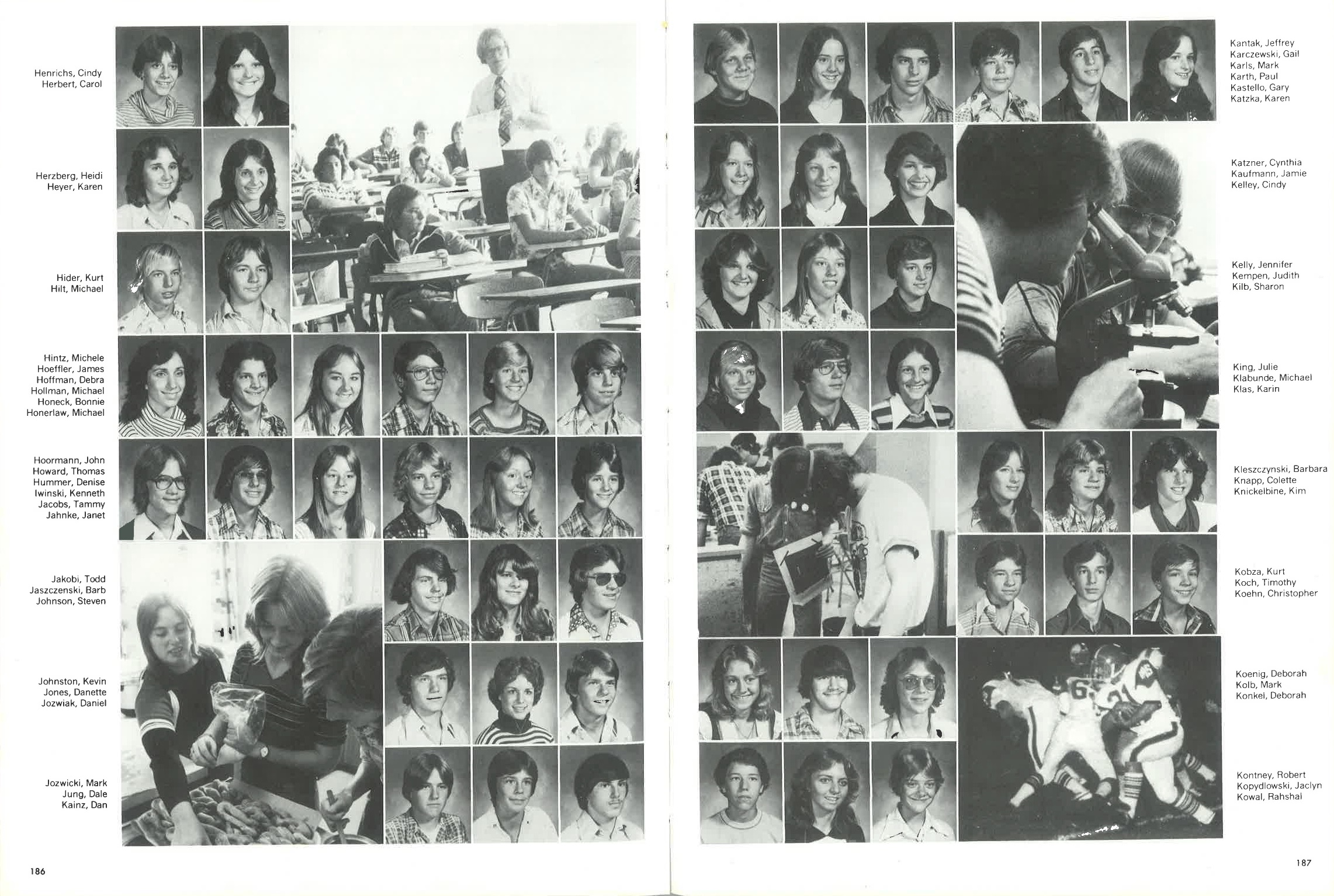 1978_Yearbook_94.jpg