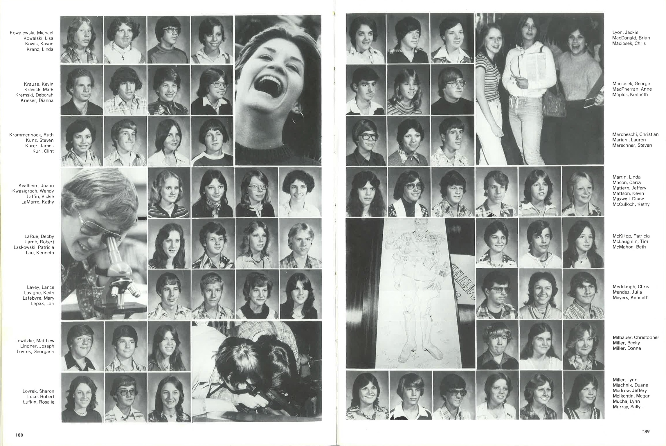 1978_Yearbook_95.jpg