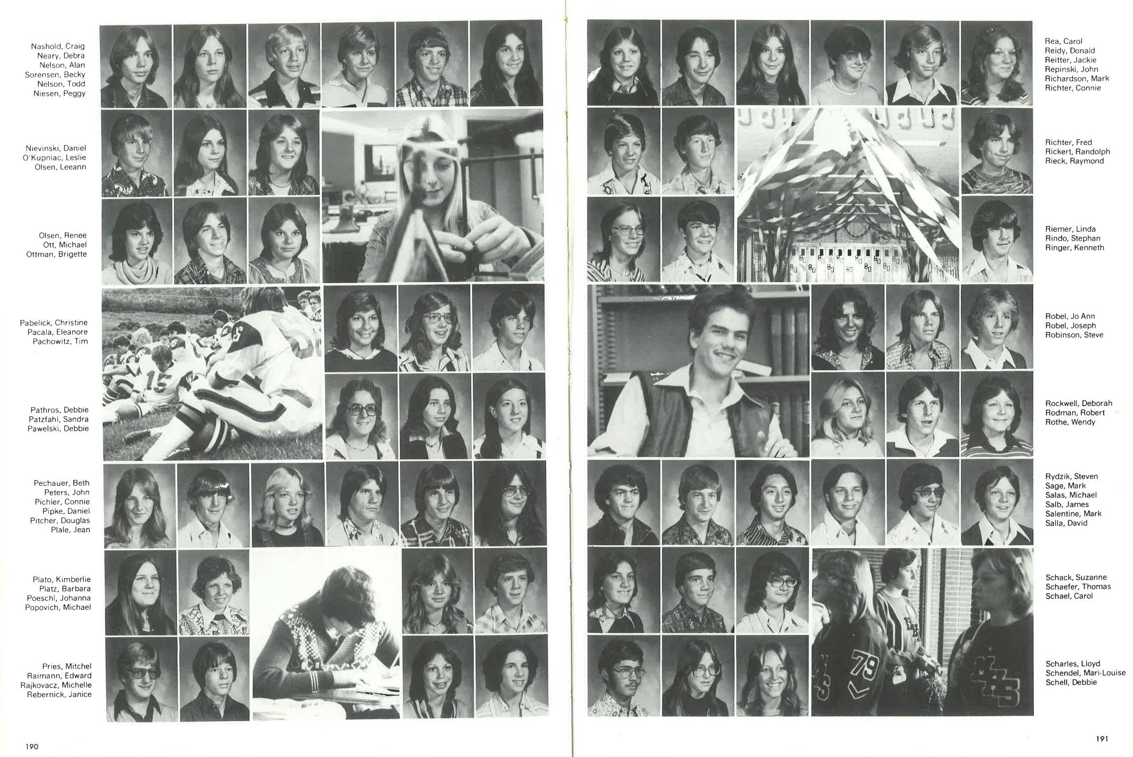 1978_Yearbook_96.jpg