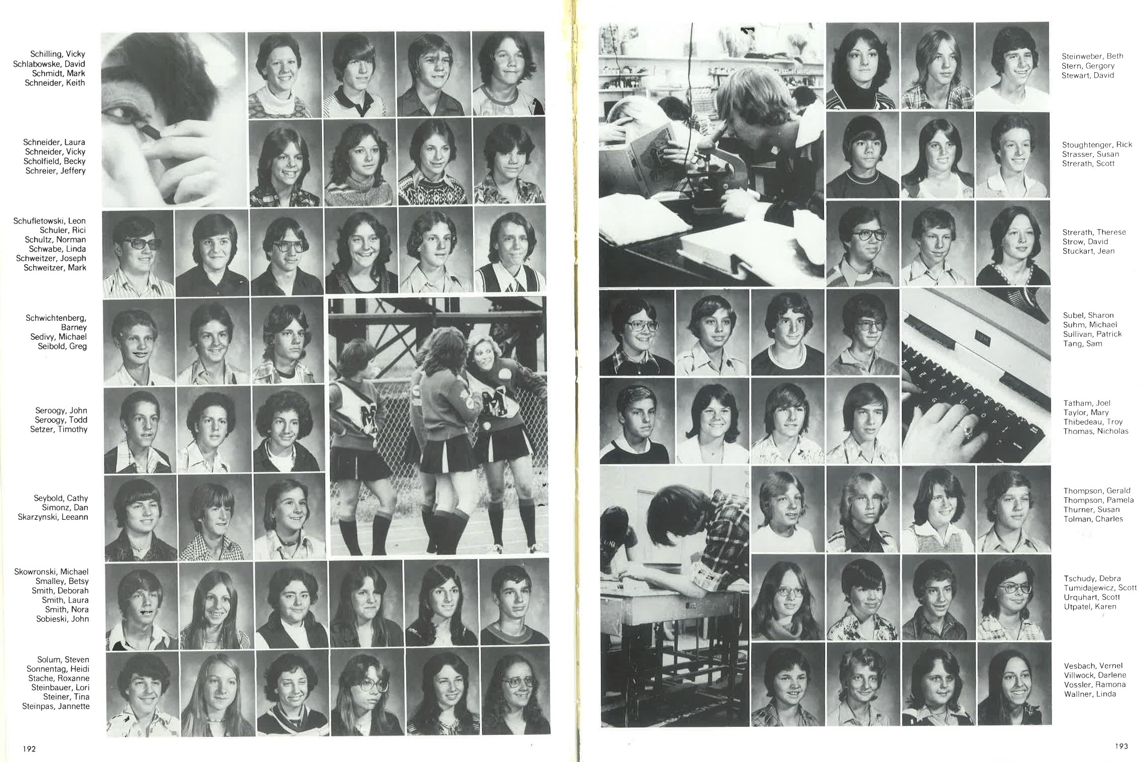 1978_Yearbook_97.jpg