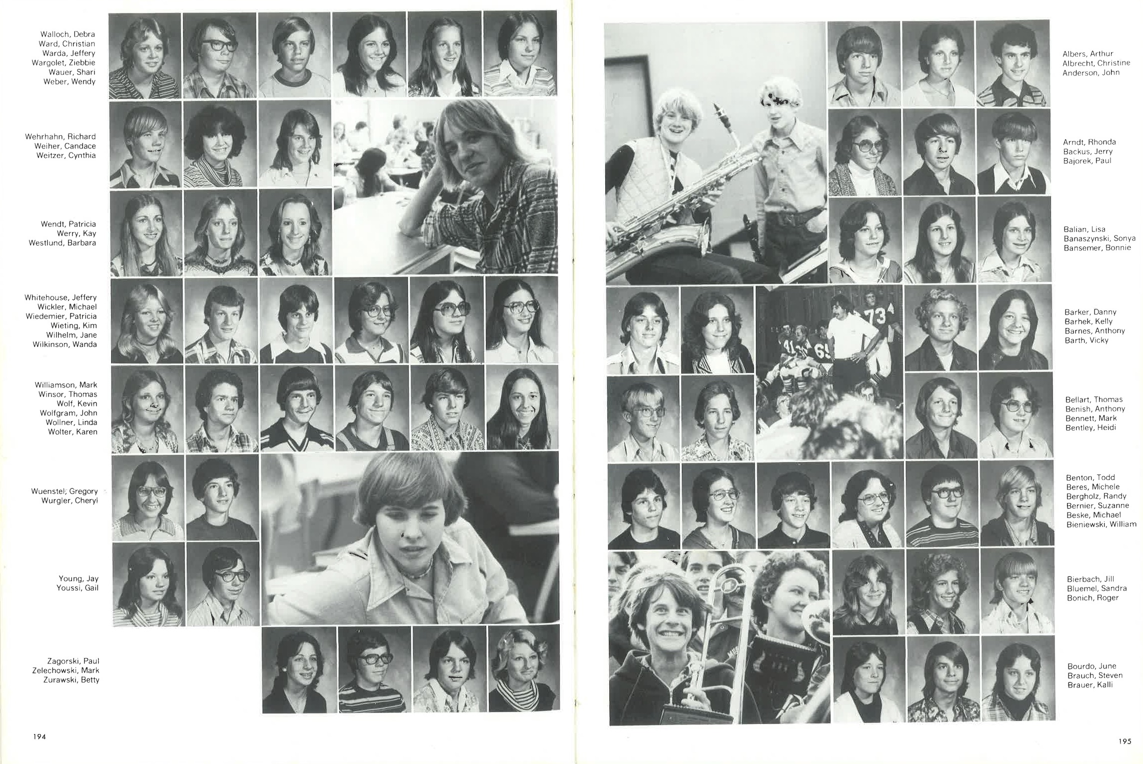 1978_Yearbook_98.jpg