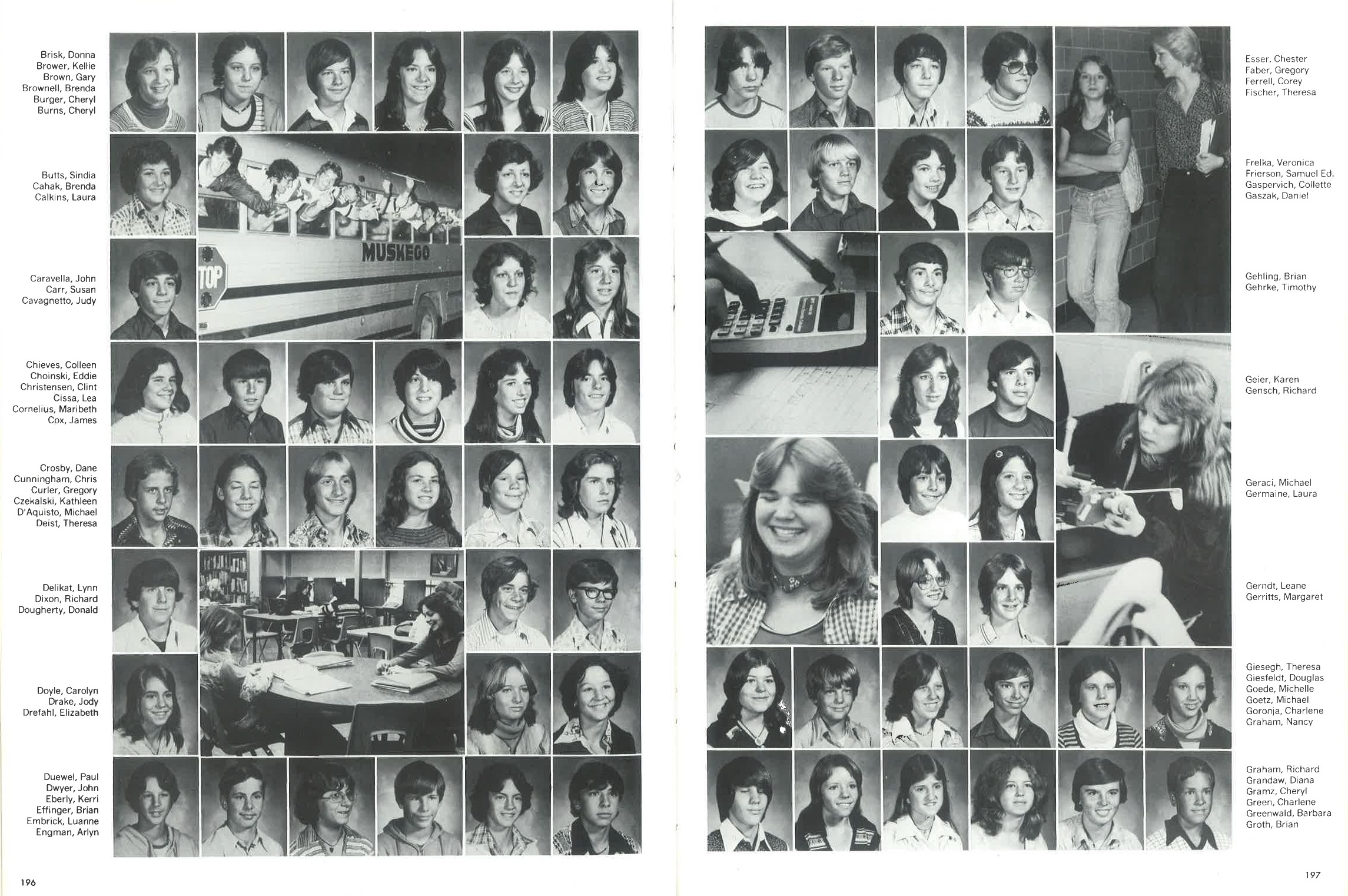 1978_Yearbook_99.jpg