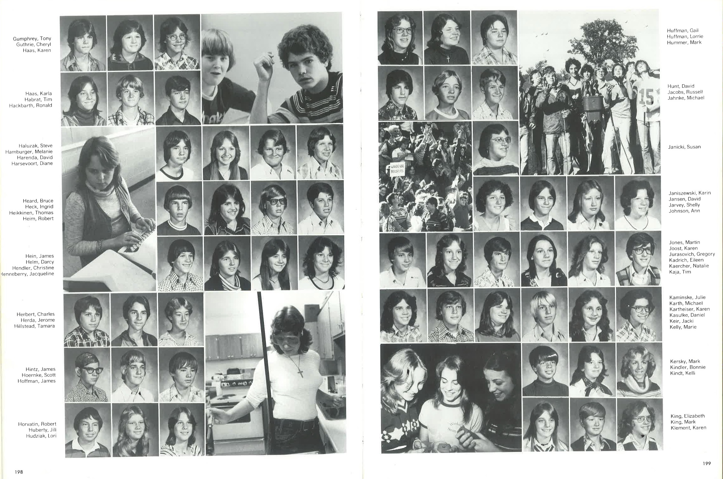 1978_Yearbook_100.jpg