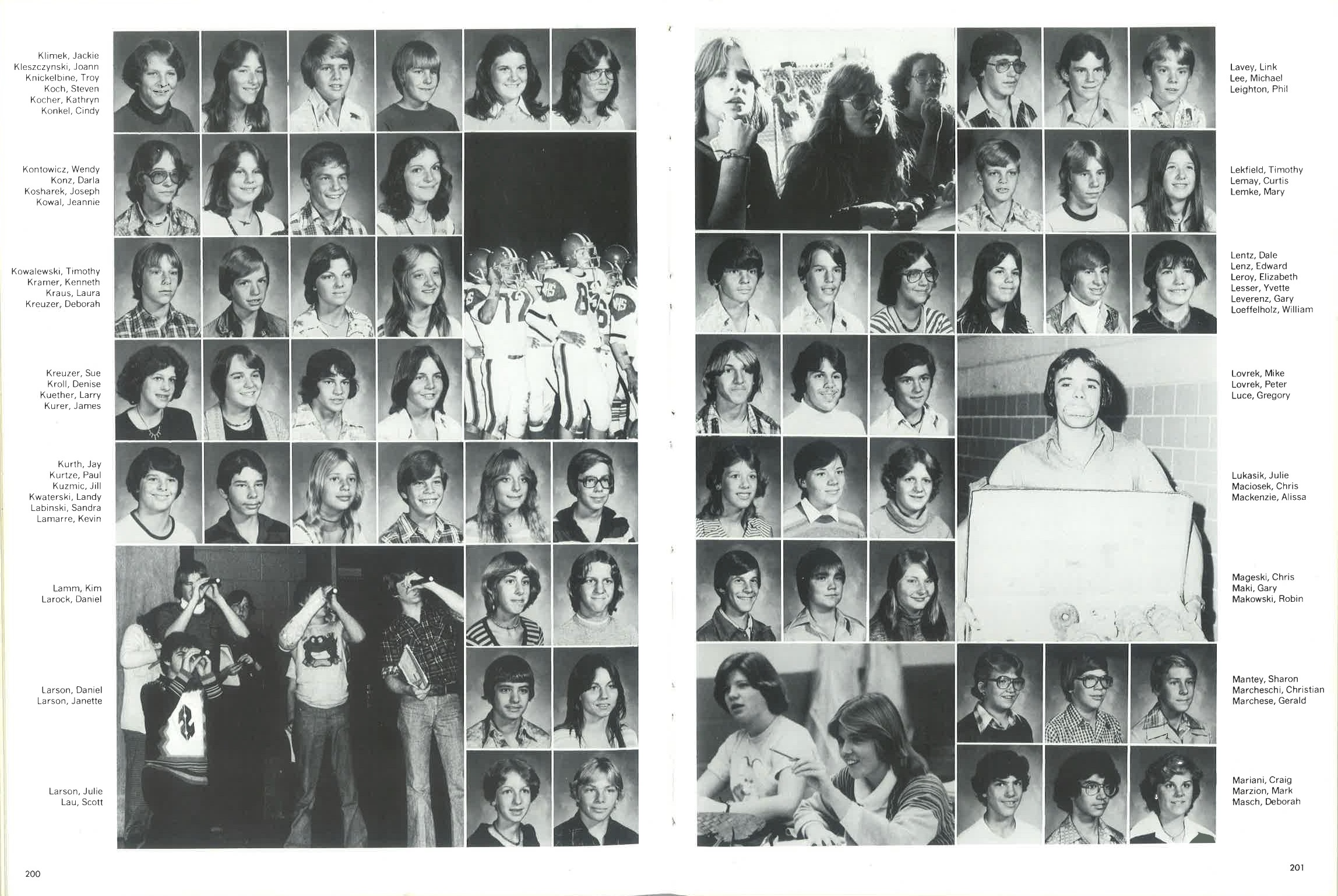 1978_Yearbook_101.jpg