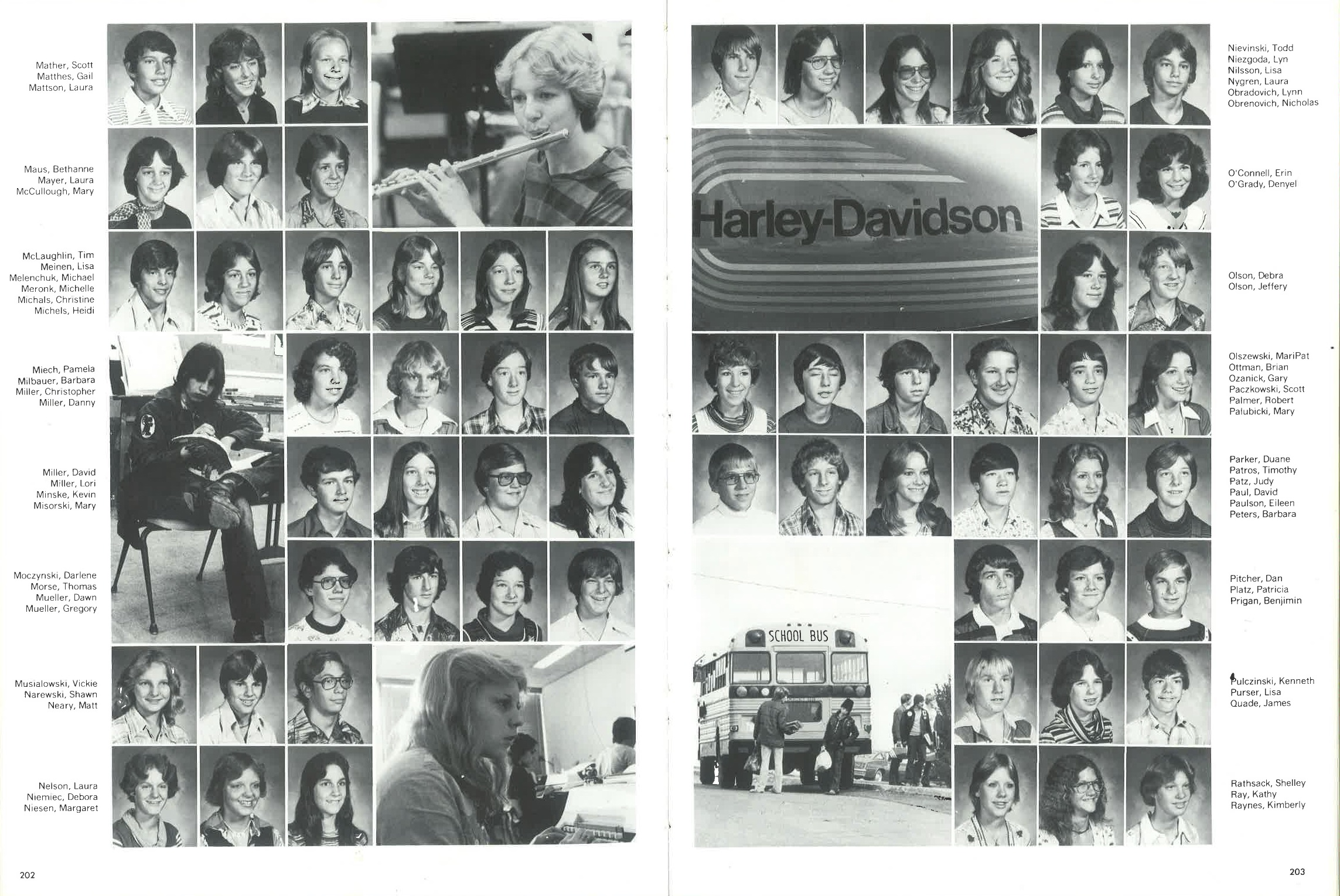 1978_Yearbook_102.jpg