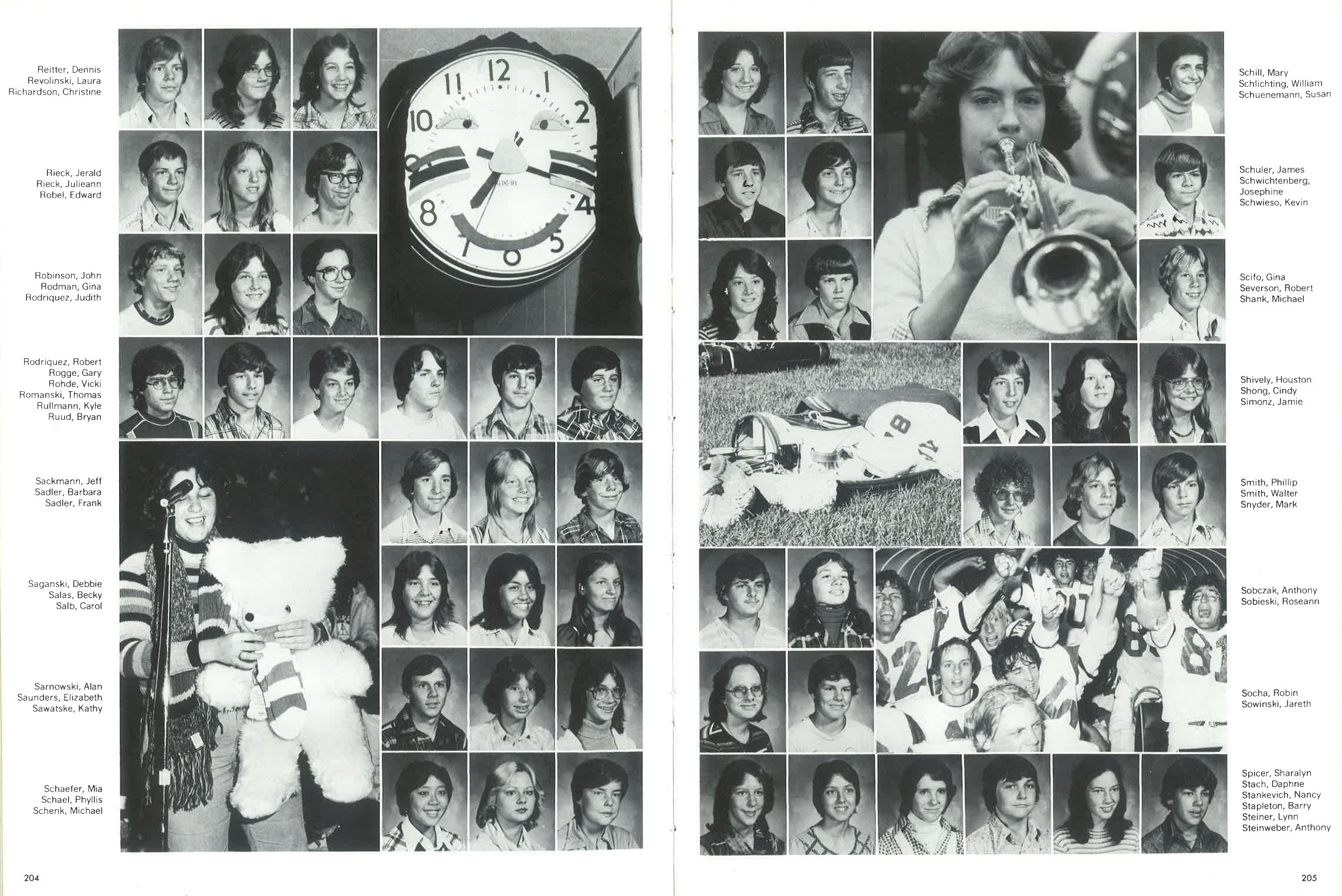 1978_Yearbook_103.jpg