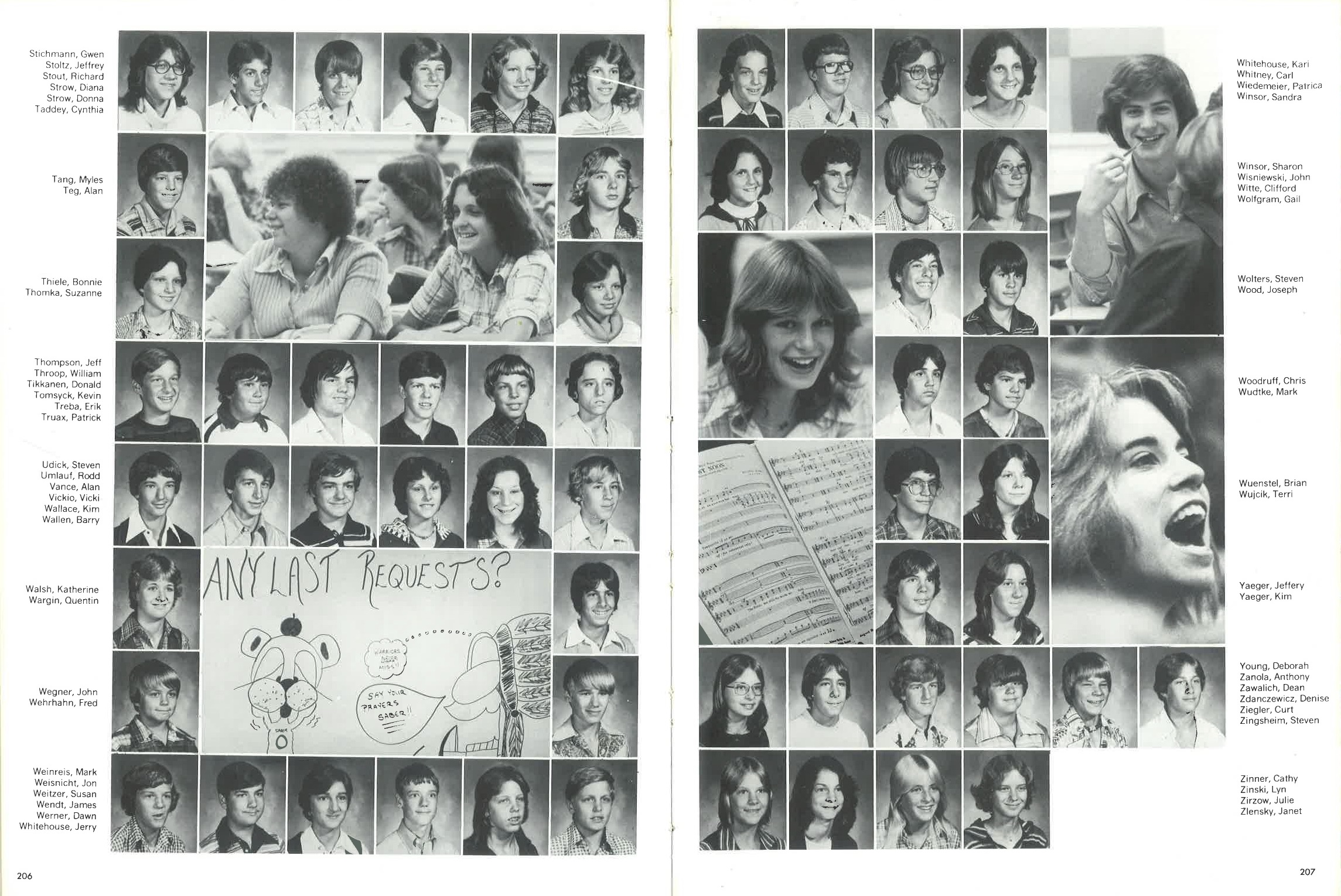 1978_Yearbook_104.jpg