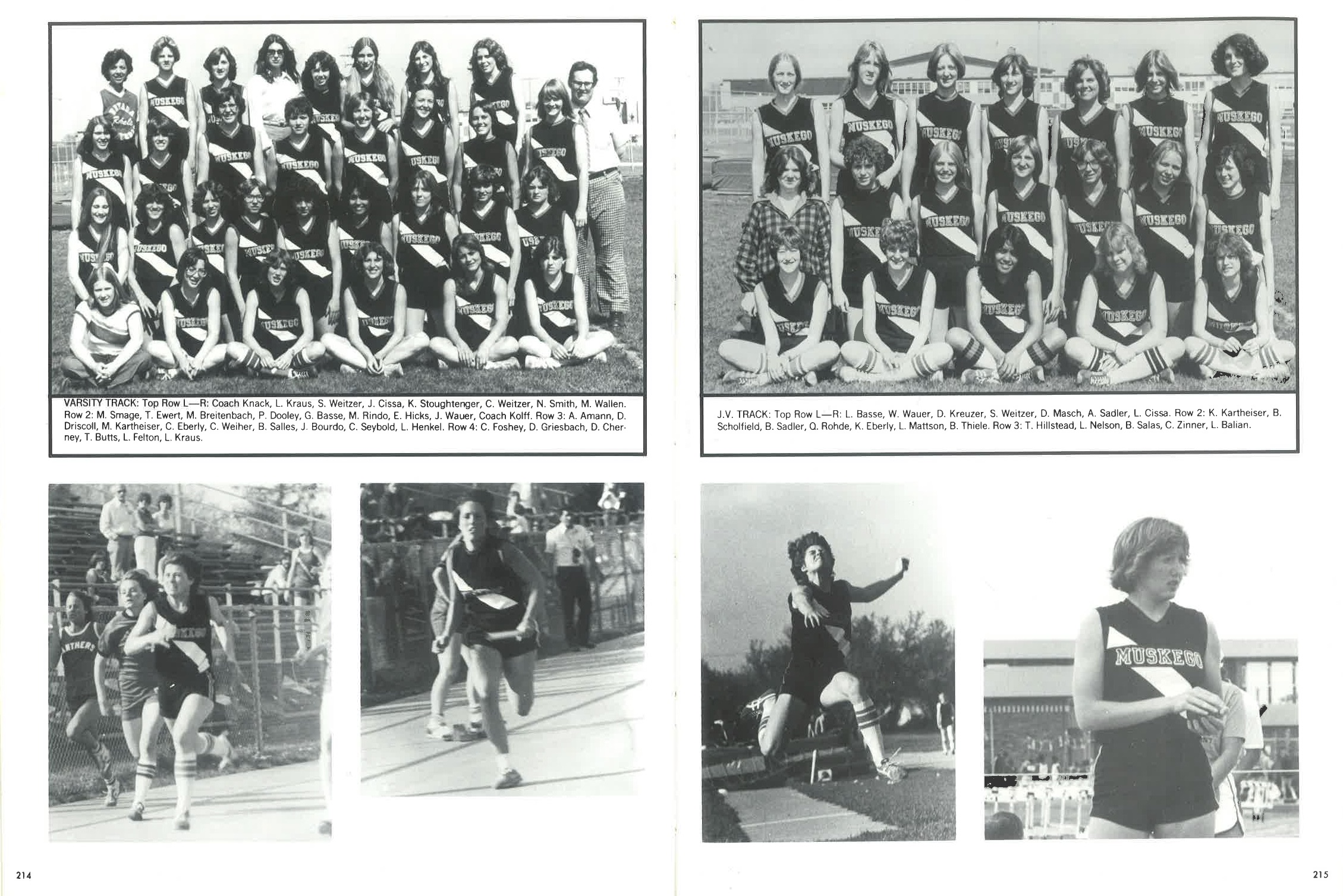 1978_Yearbook_107.jpg