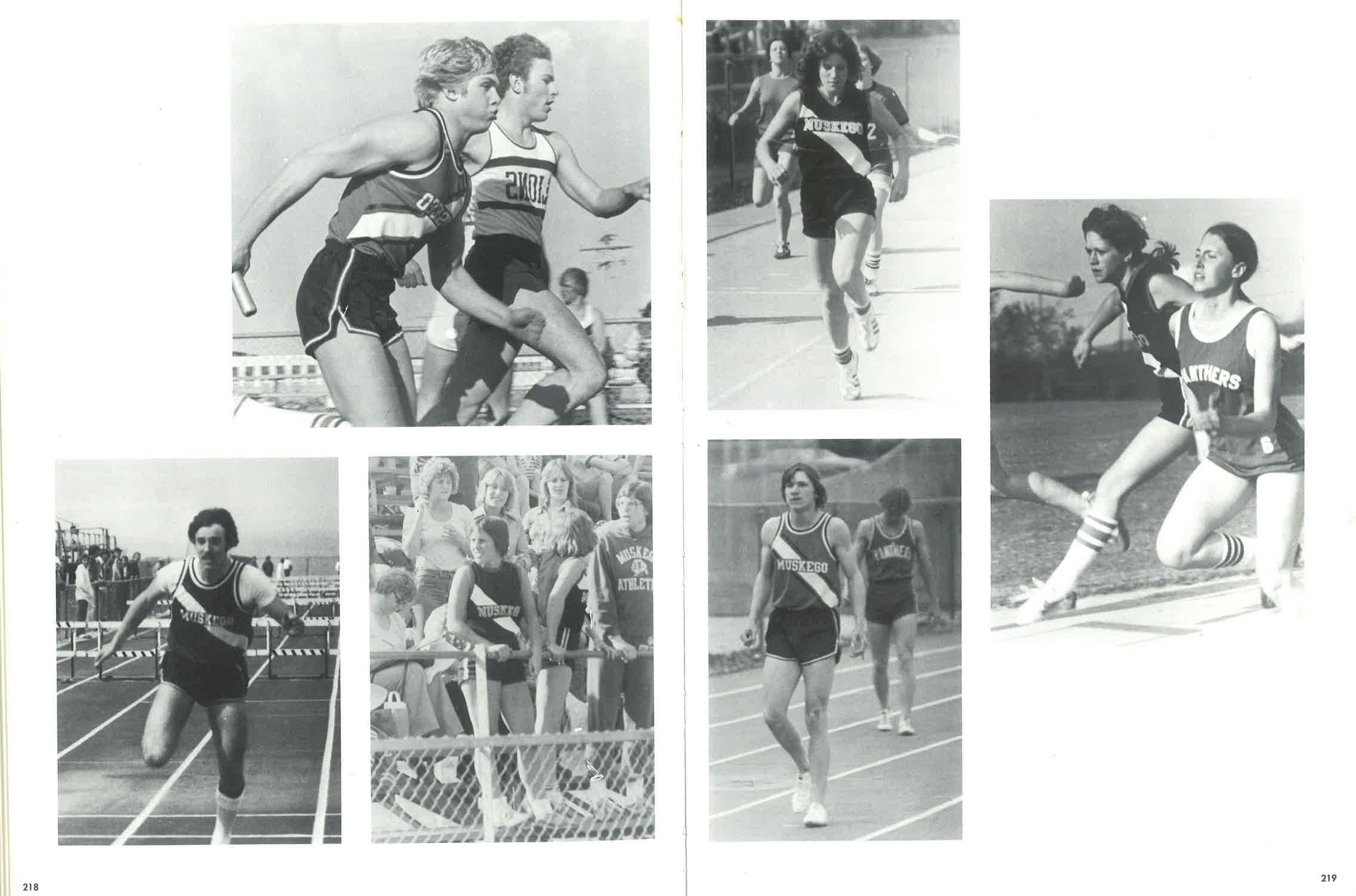 1978_Yearbook_109.jpg