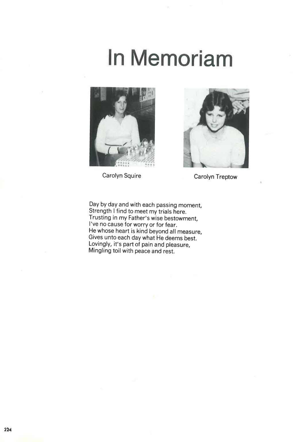 1978_Yearbook_111.jpg