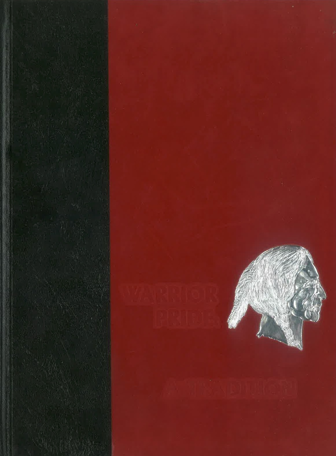 1987_Yearbook_Cover.jpg