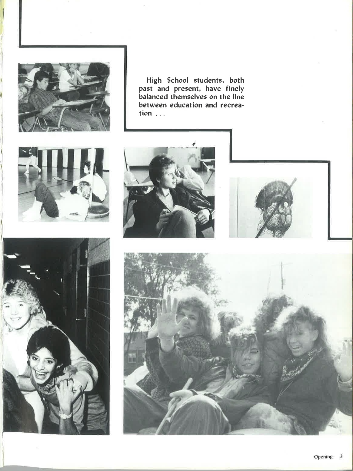 1987_2.jpg