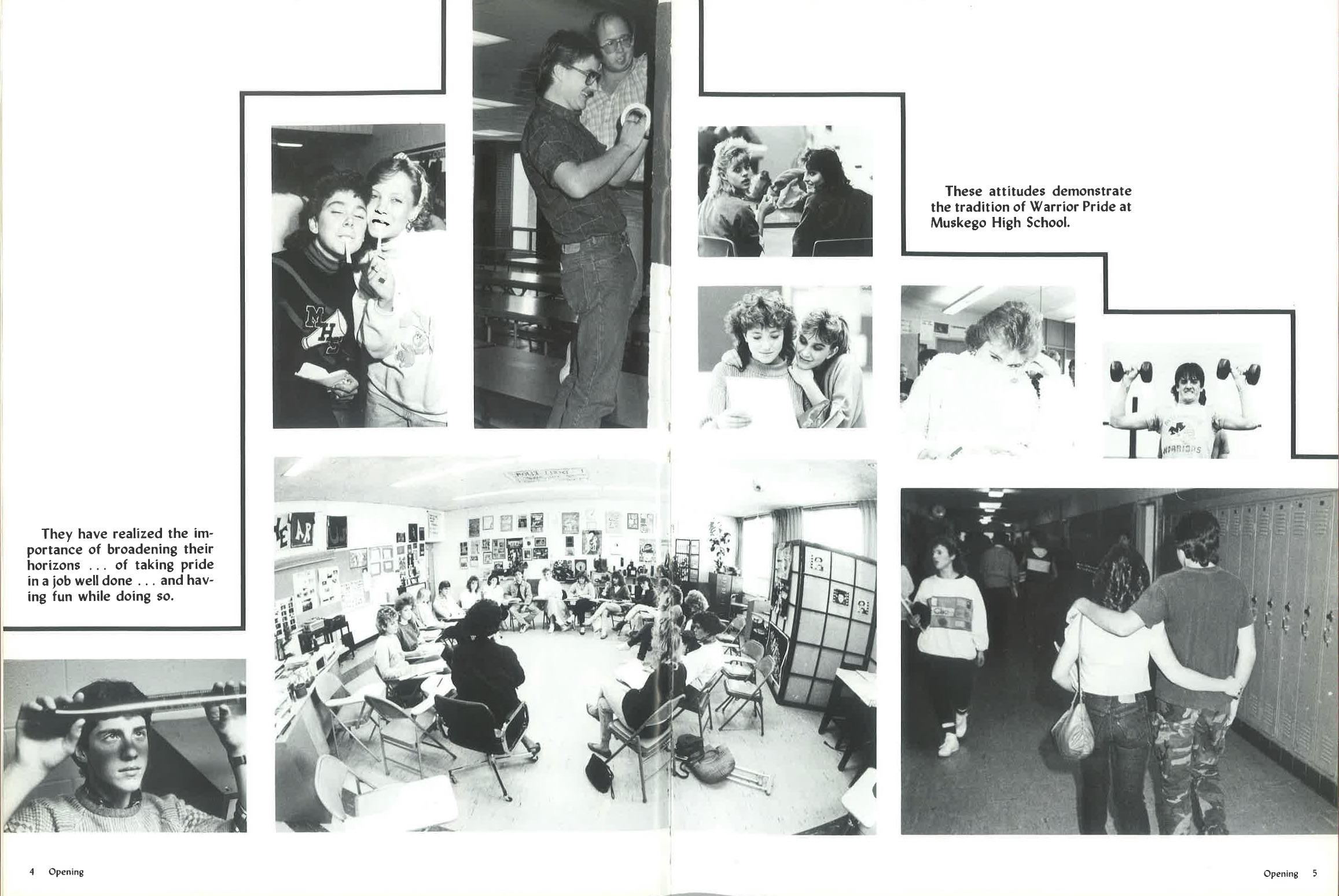 1987_3.jpg