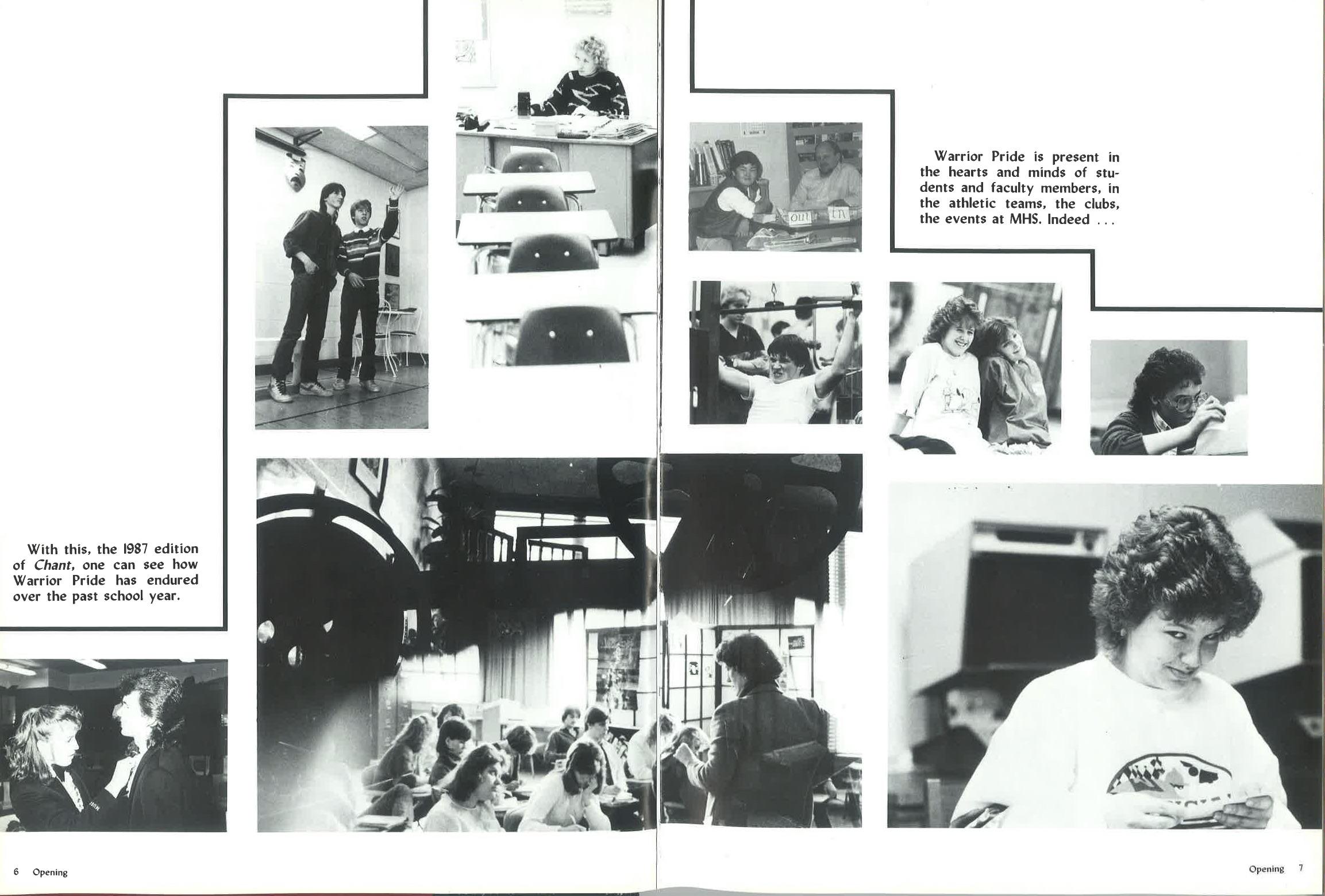 1987_4.jpg