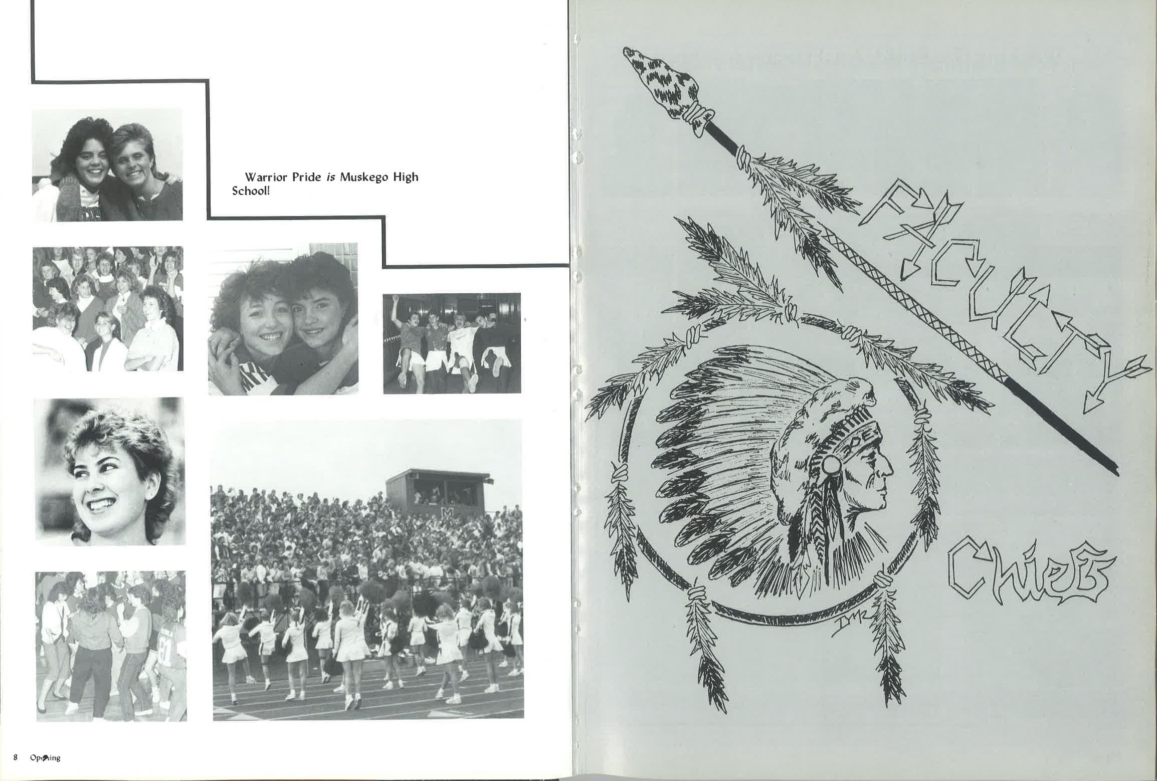 1987_5.jpg