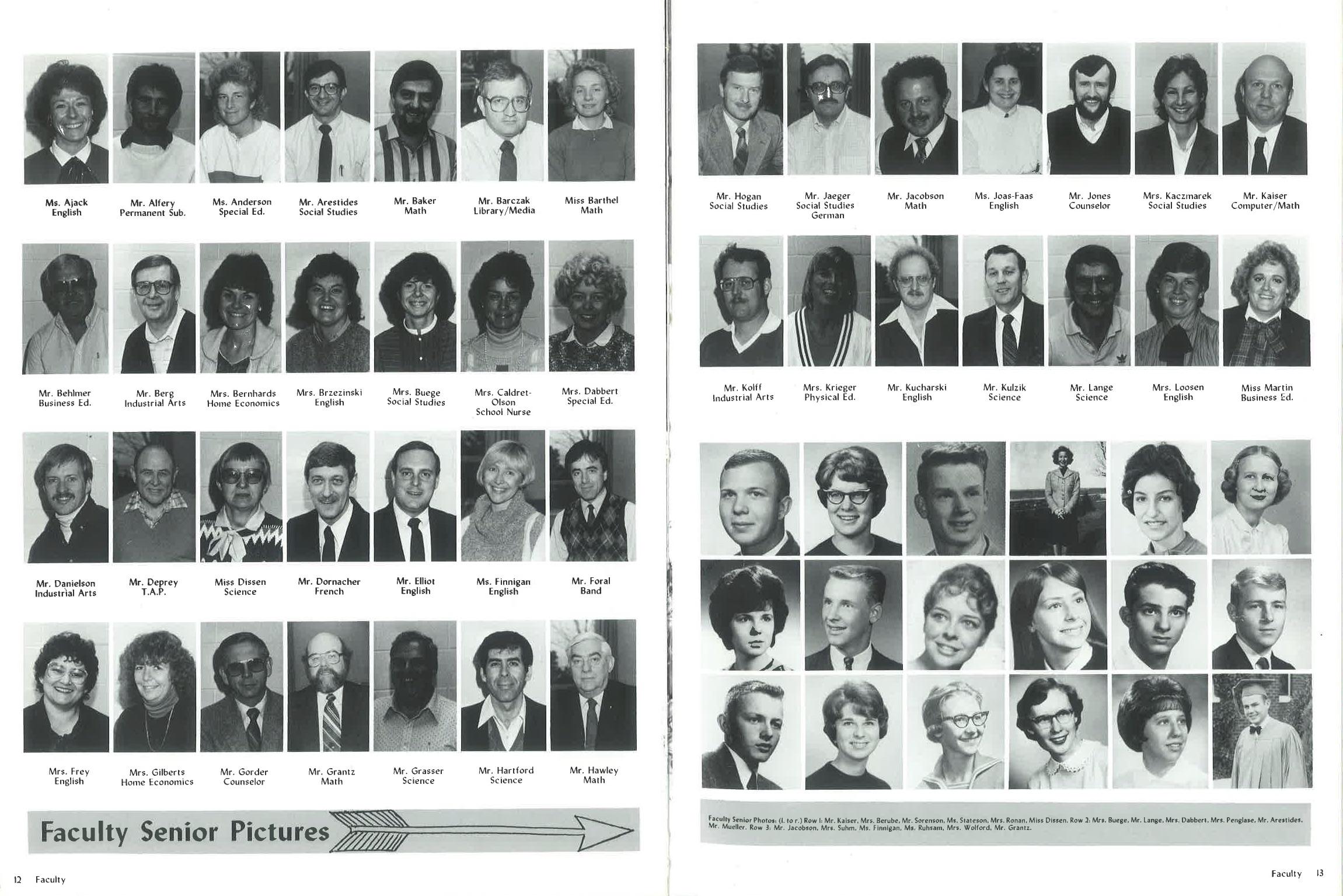 1987_7.jpg
