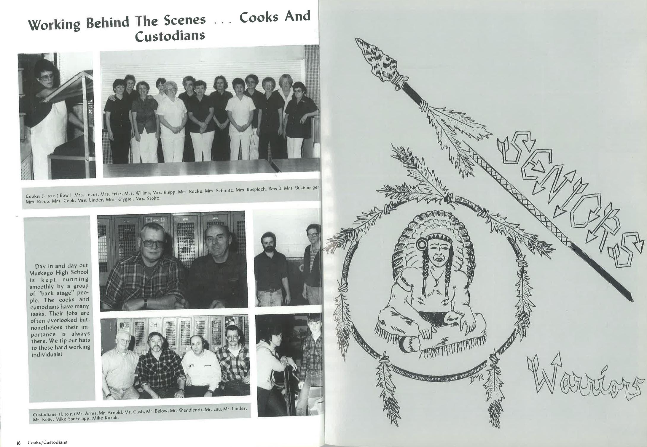 1987_9.jpg