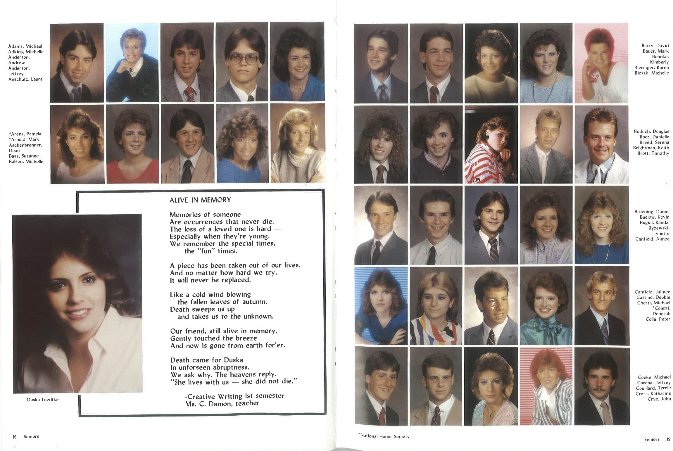 1987_10.jpg