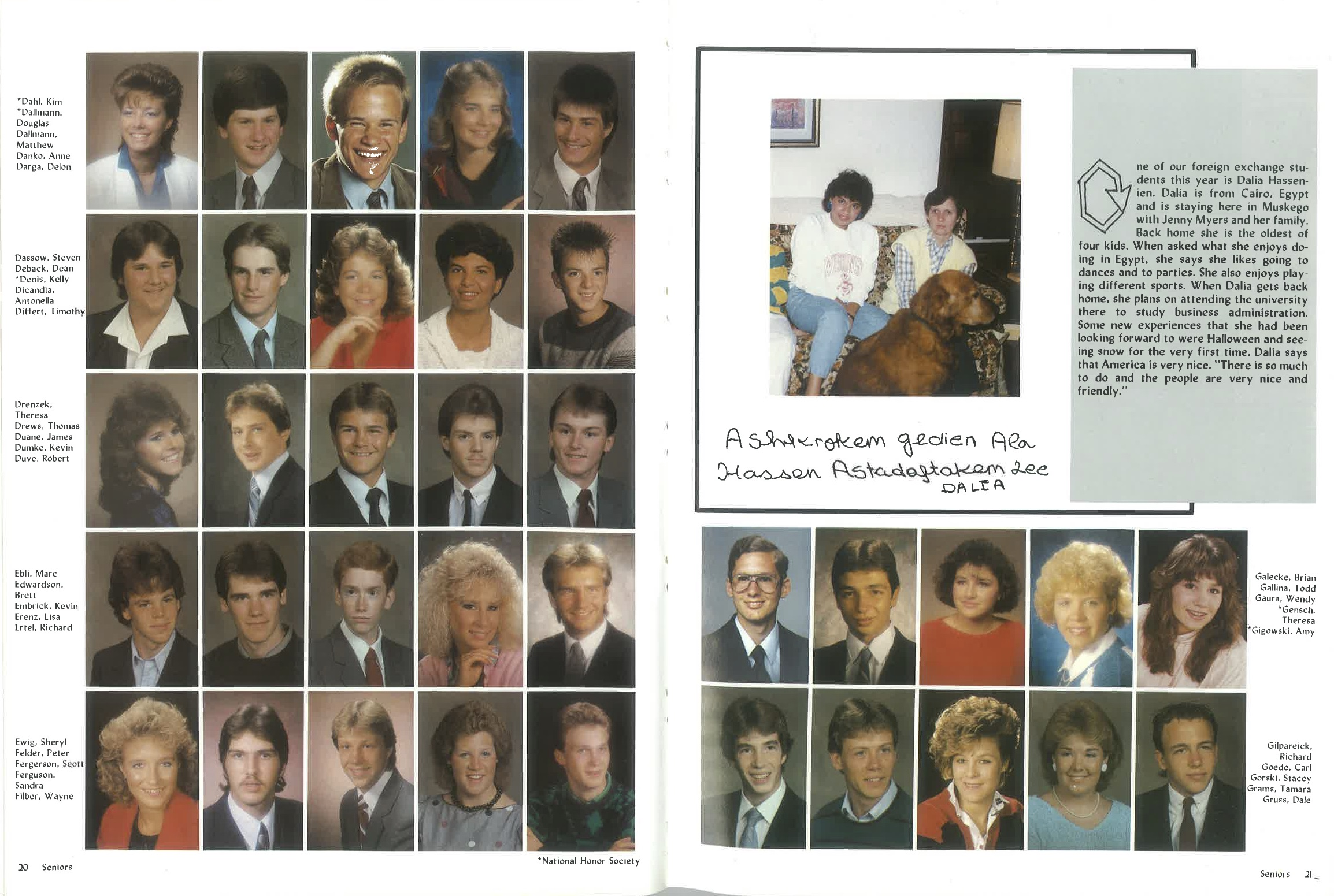 1987_11.jpg