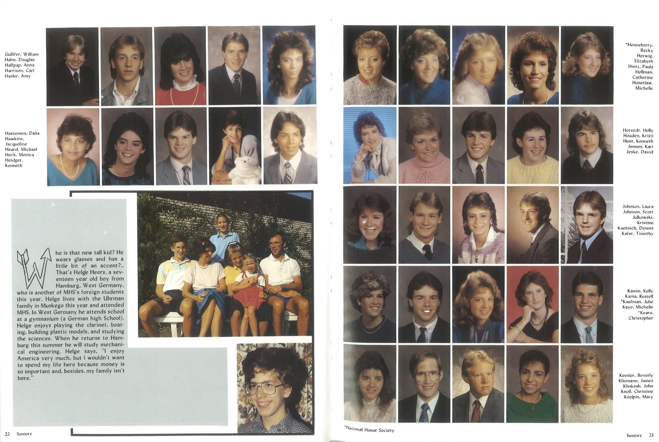 1987_12.jpg