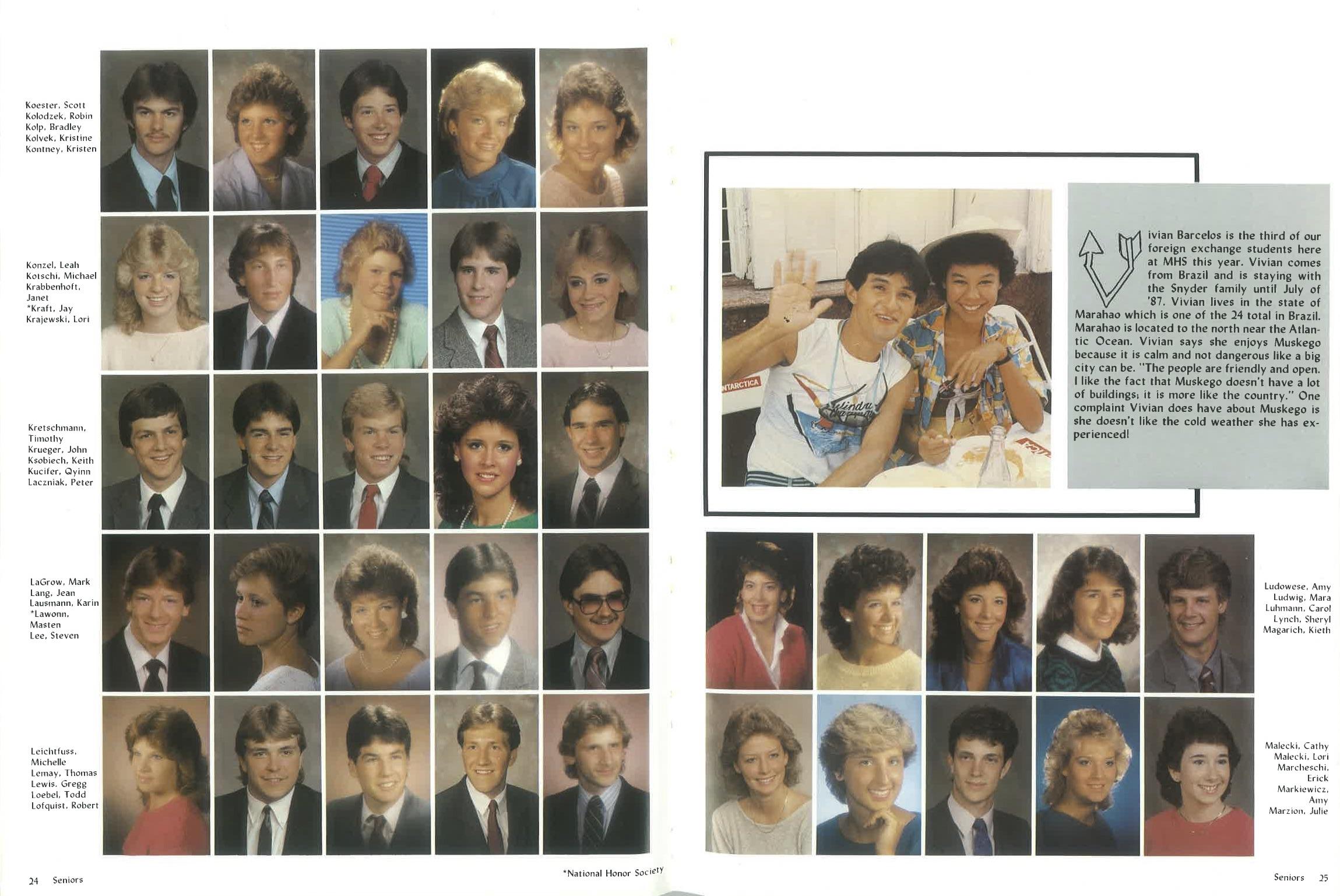 1987_13.jpg