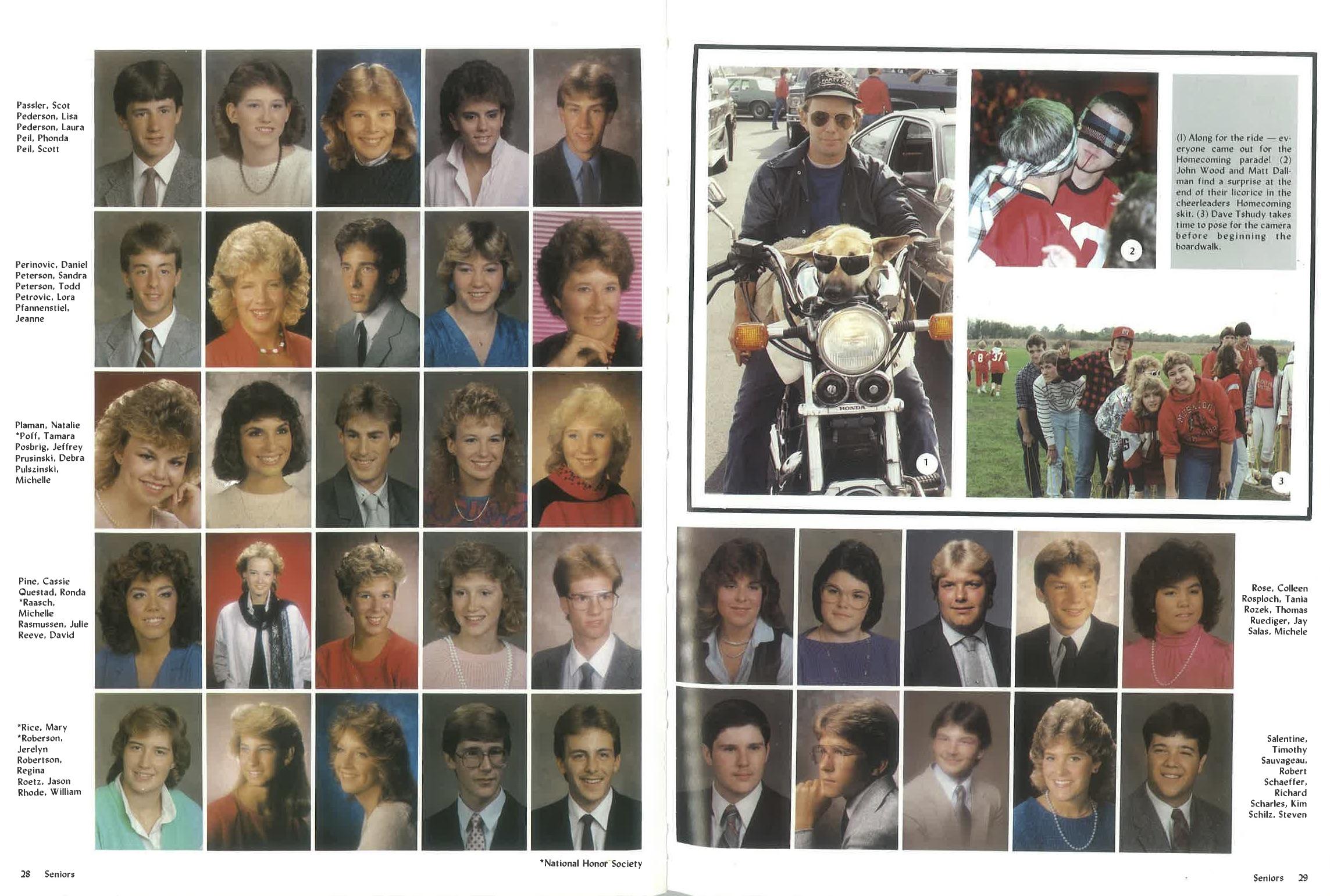 1987_15.jpg