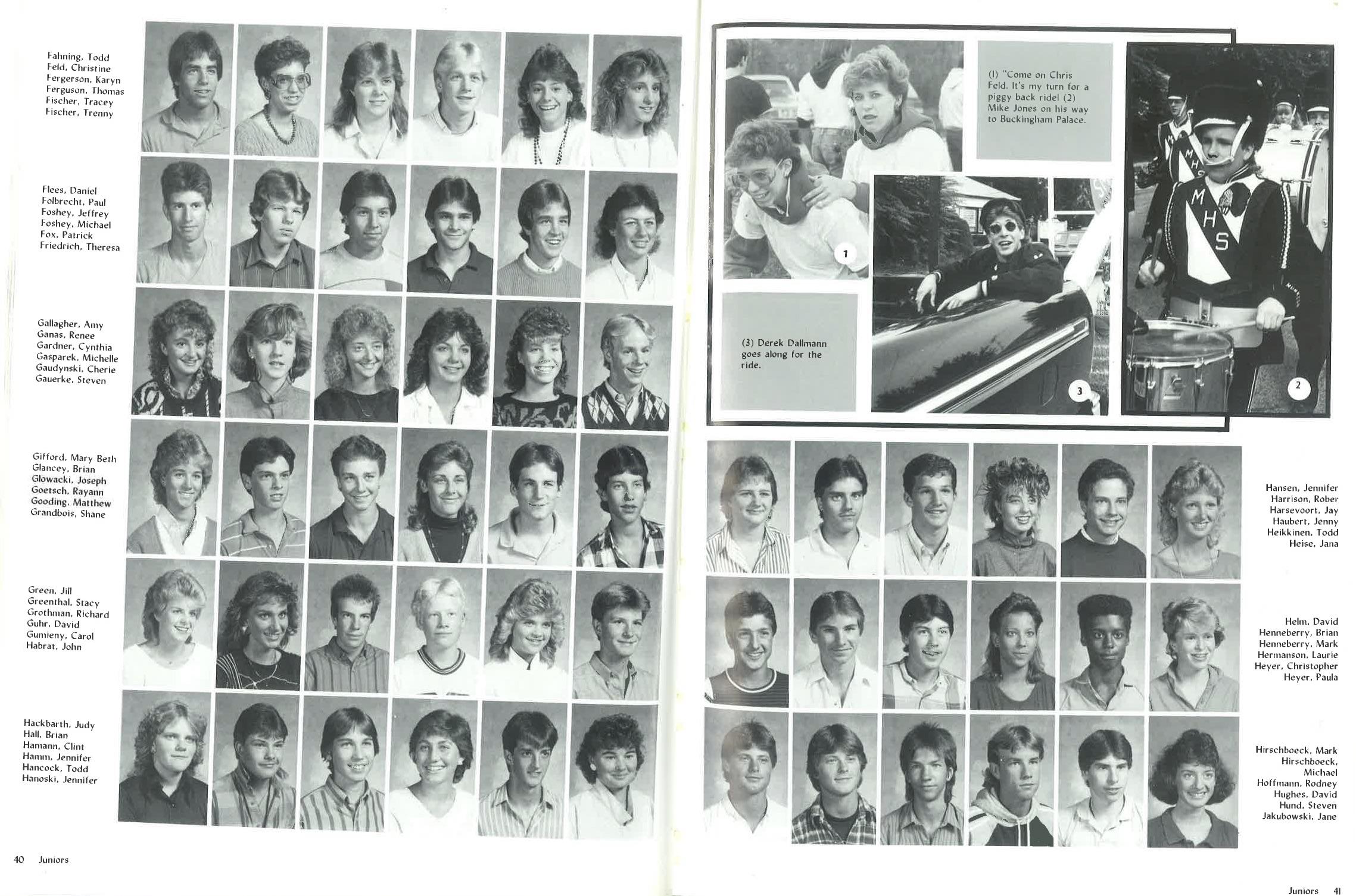 1987_21.jpg