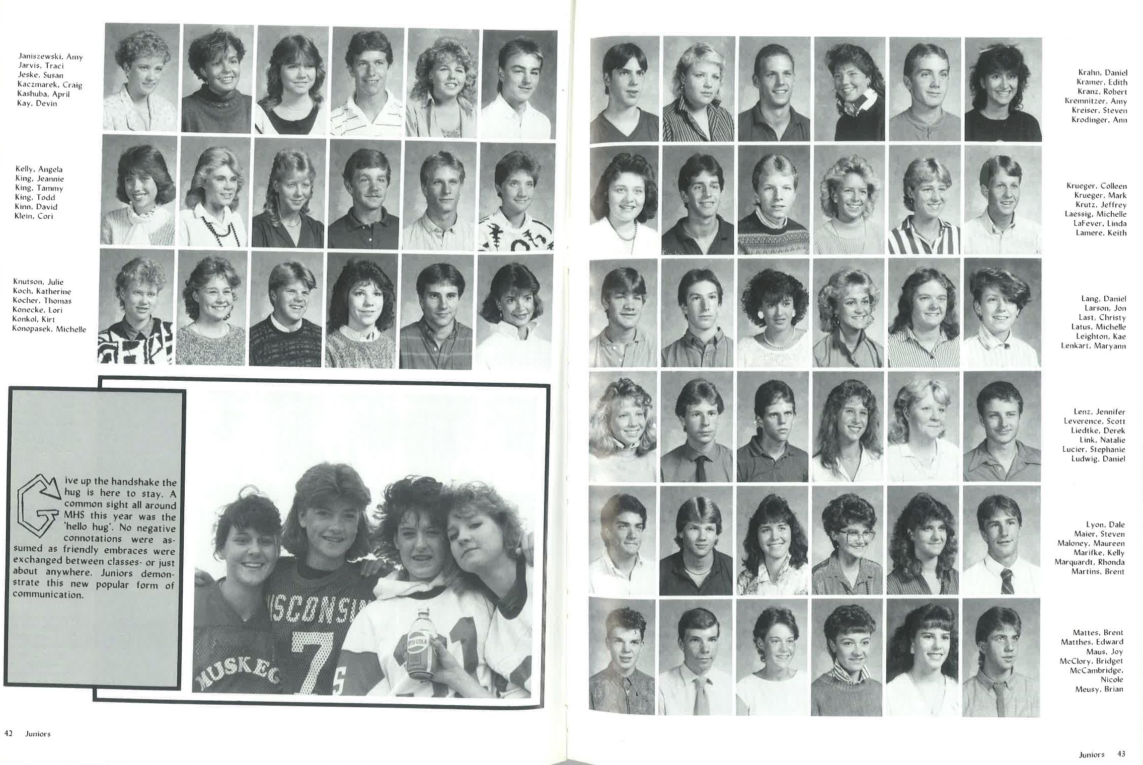 1987_22.jpg