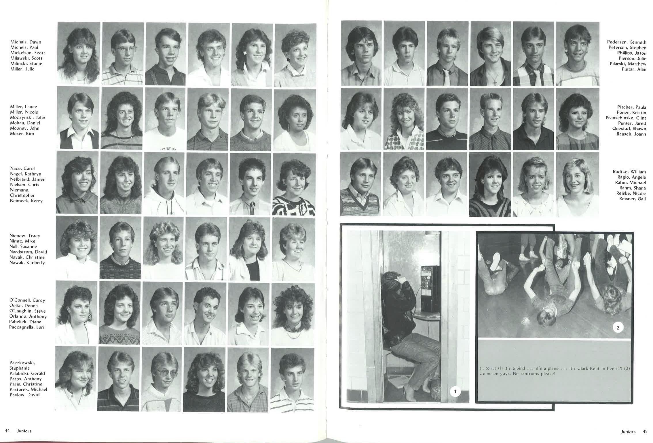 1987_23.jpg