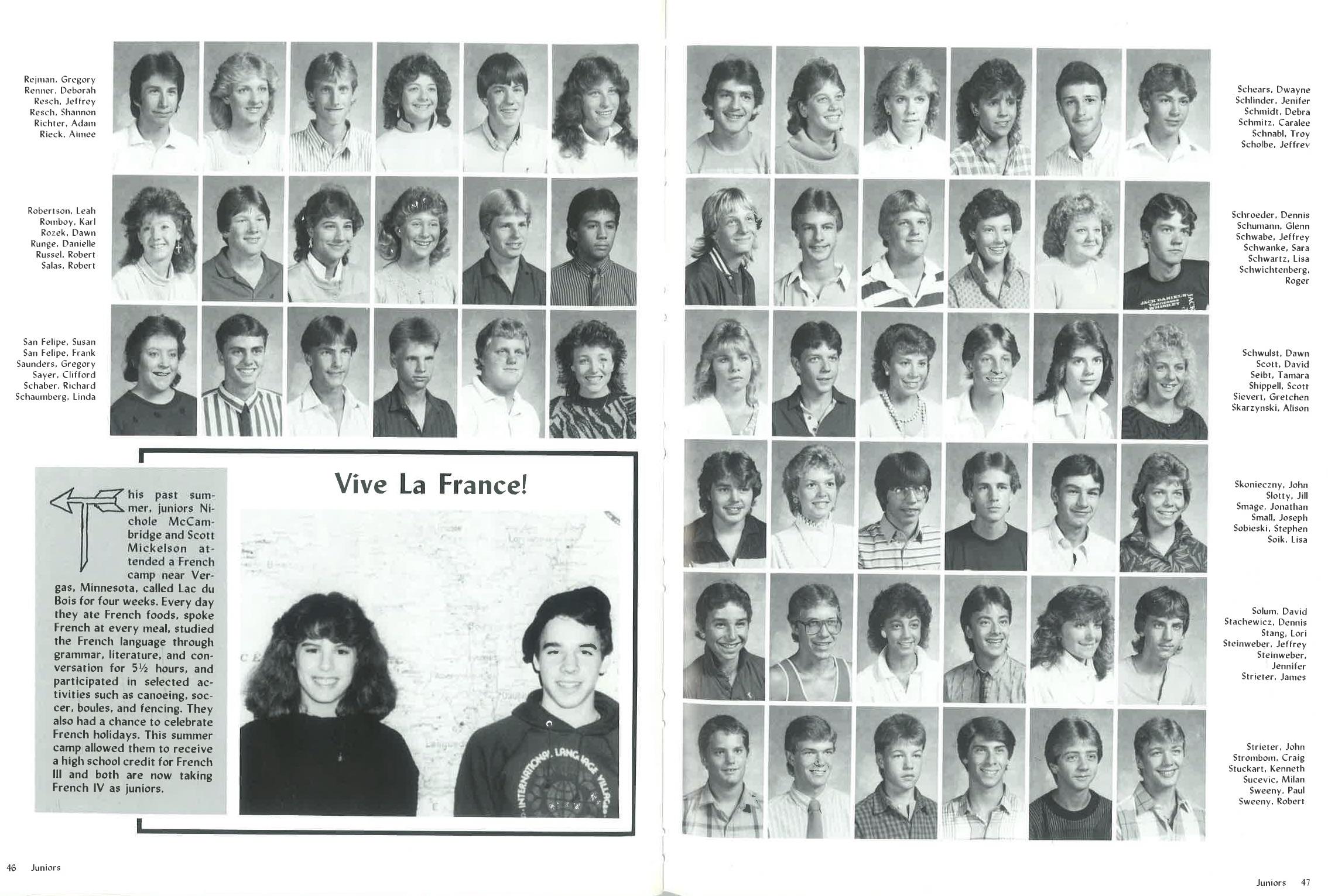 1987_24.jpg