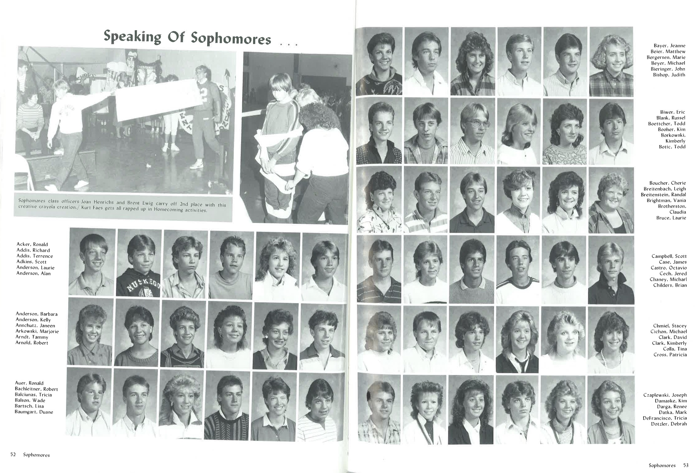 1987_27.jpg