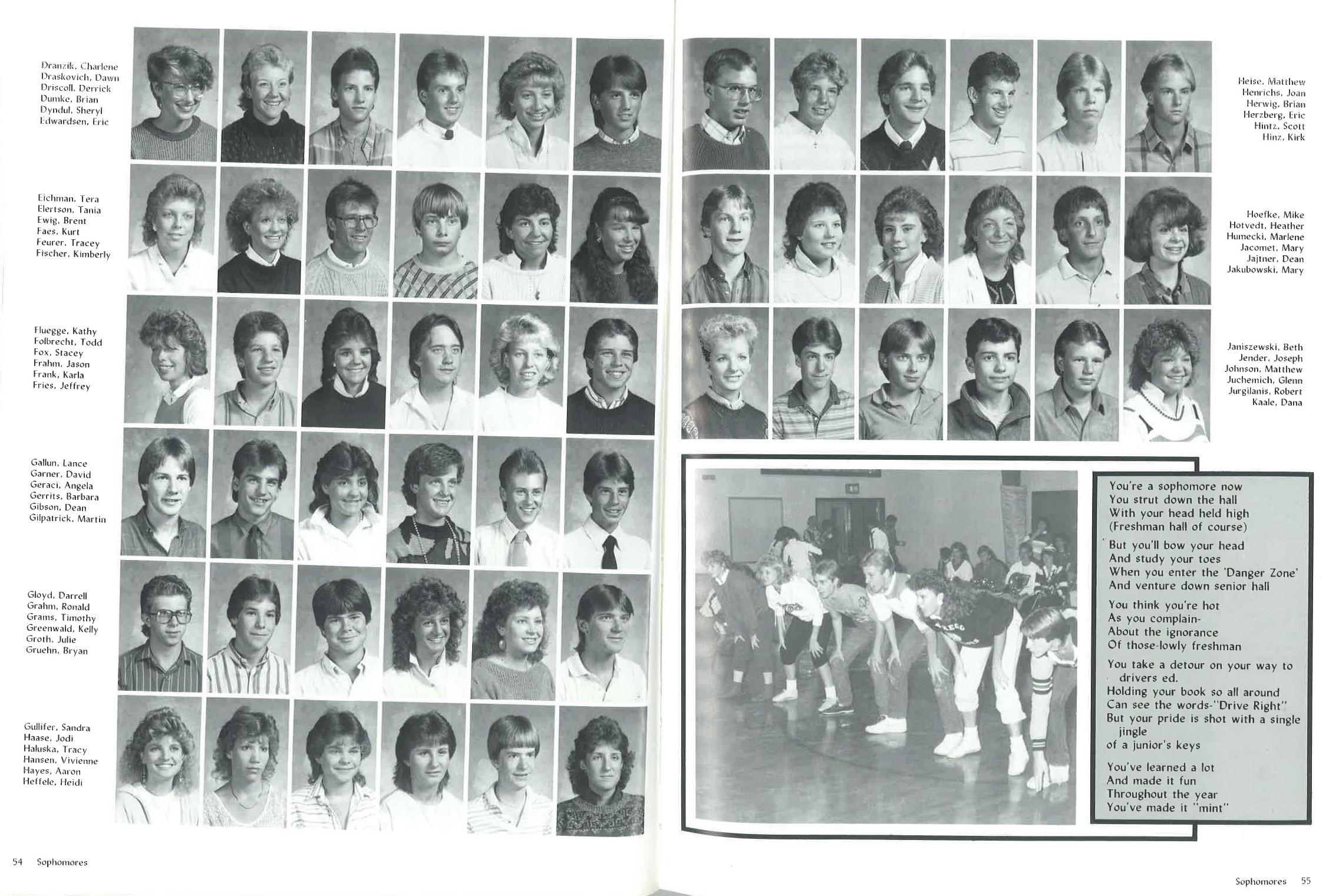 1987_28.jpg