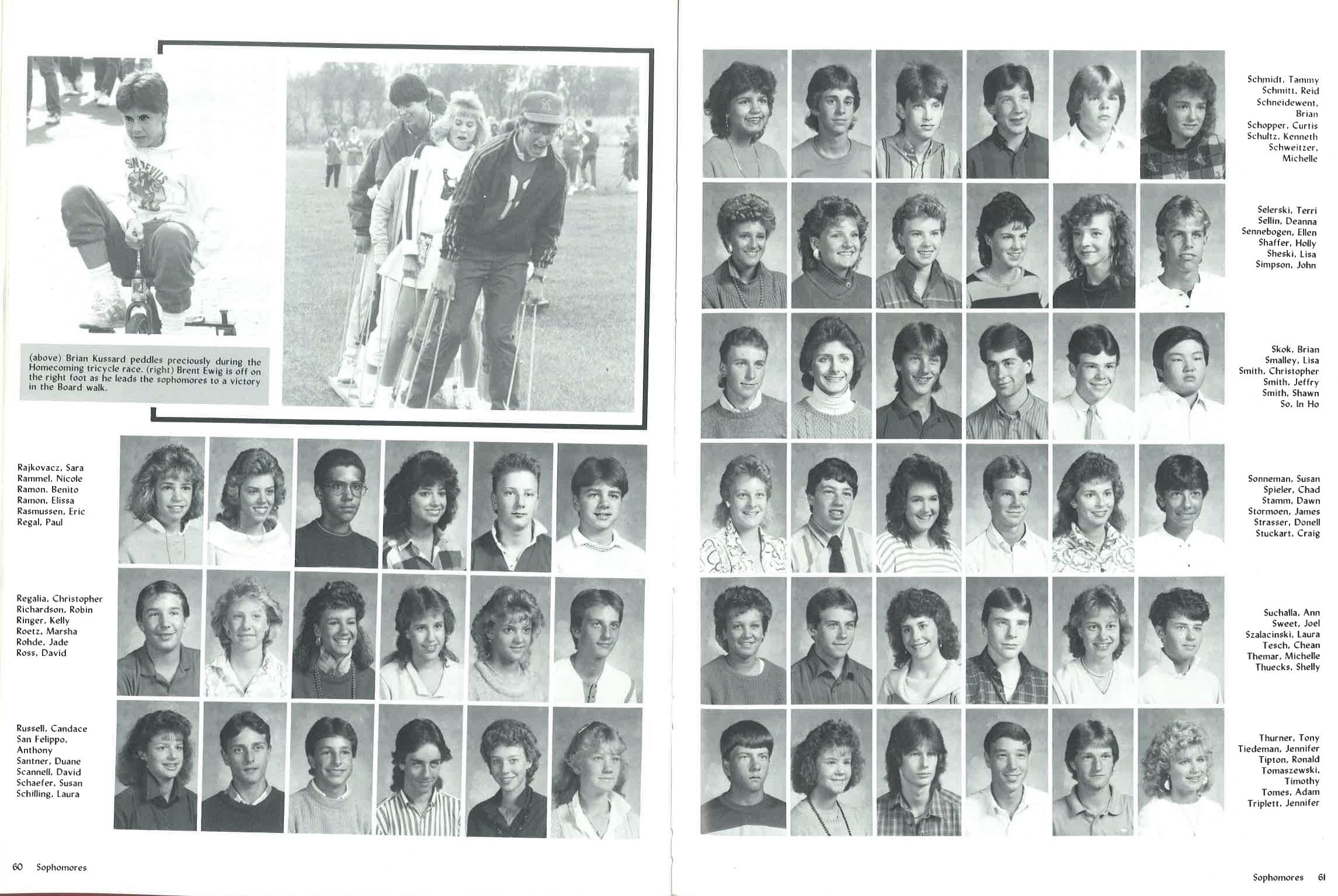 1987_31.jpg