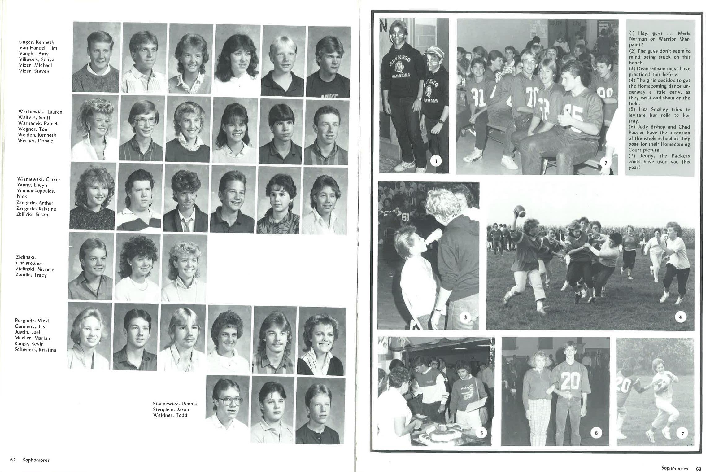 1987_32.jpg