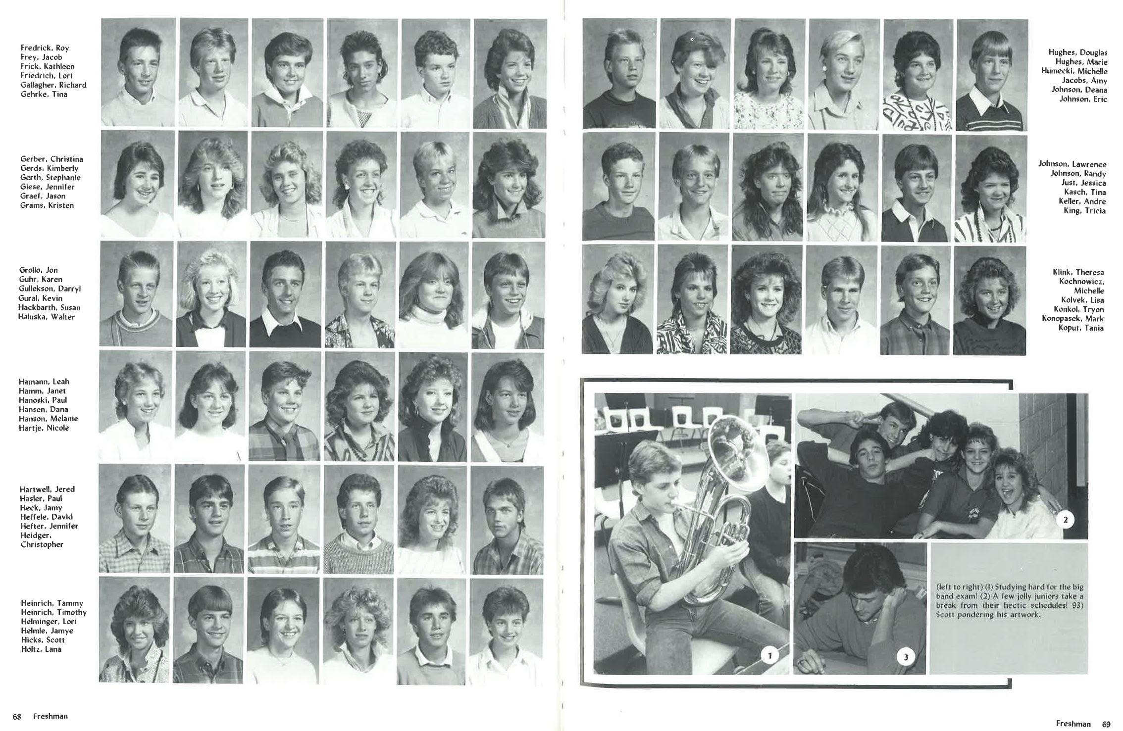 1987_35.jpg