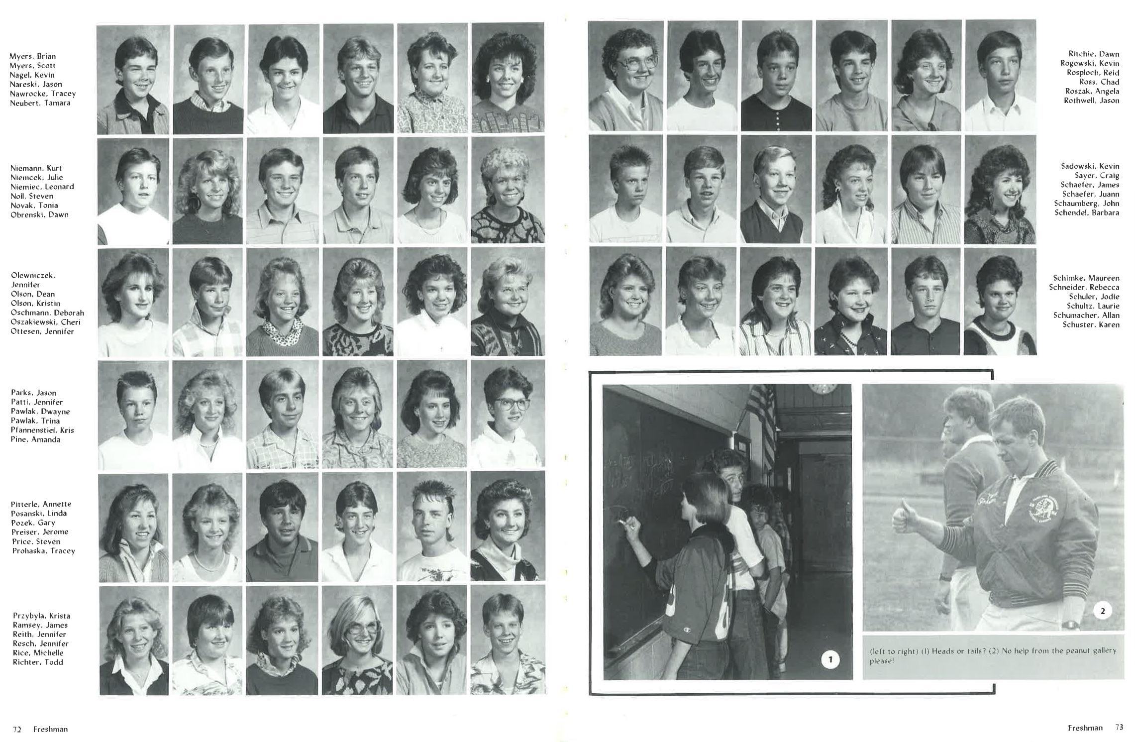 1987_37.jpg
