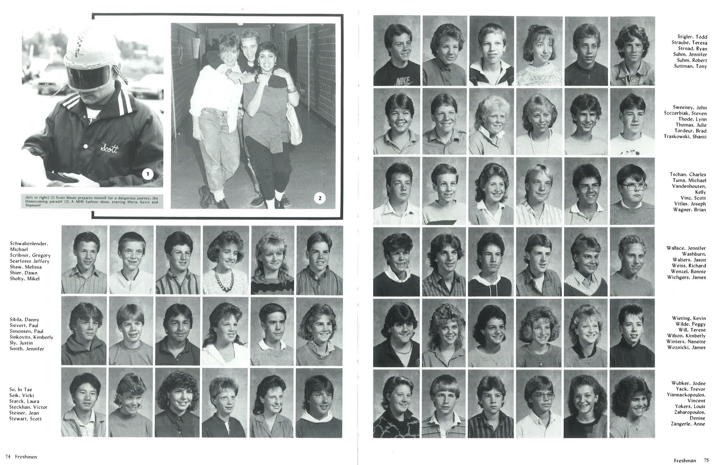 1987_38.jpg