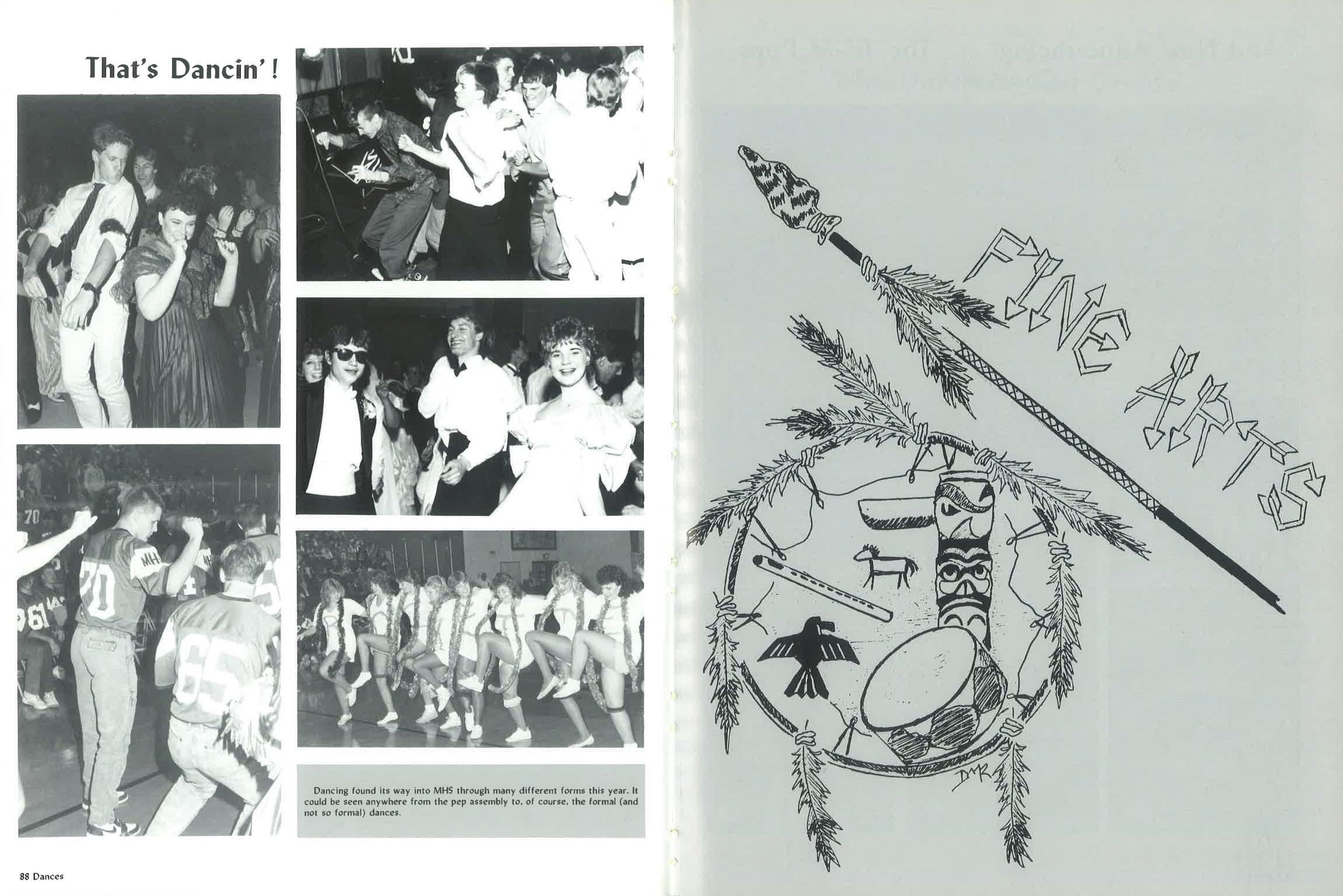 1987_45.jpg