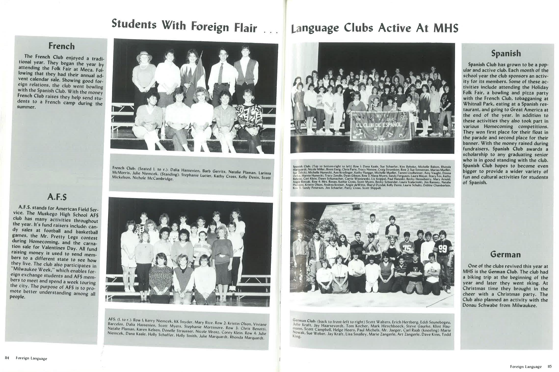 1987_58.jpg