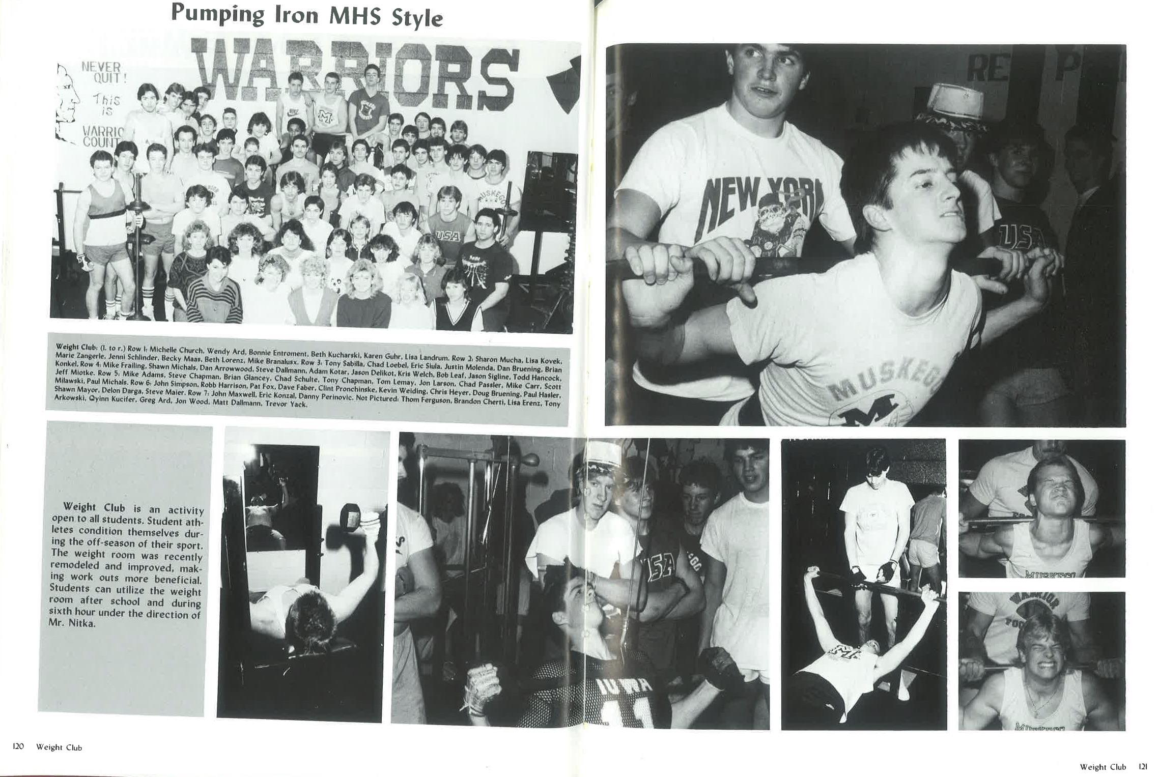 1987_61.jpg