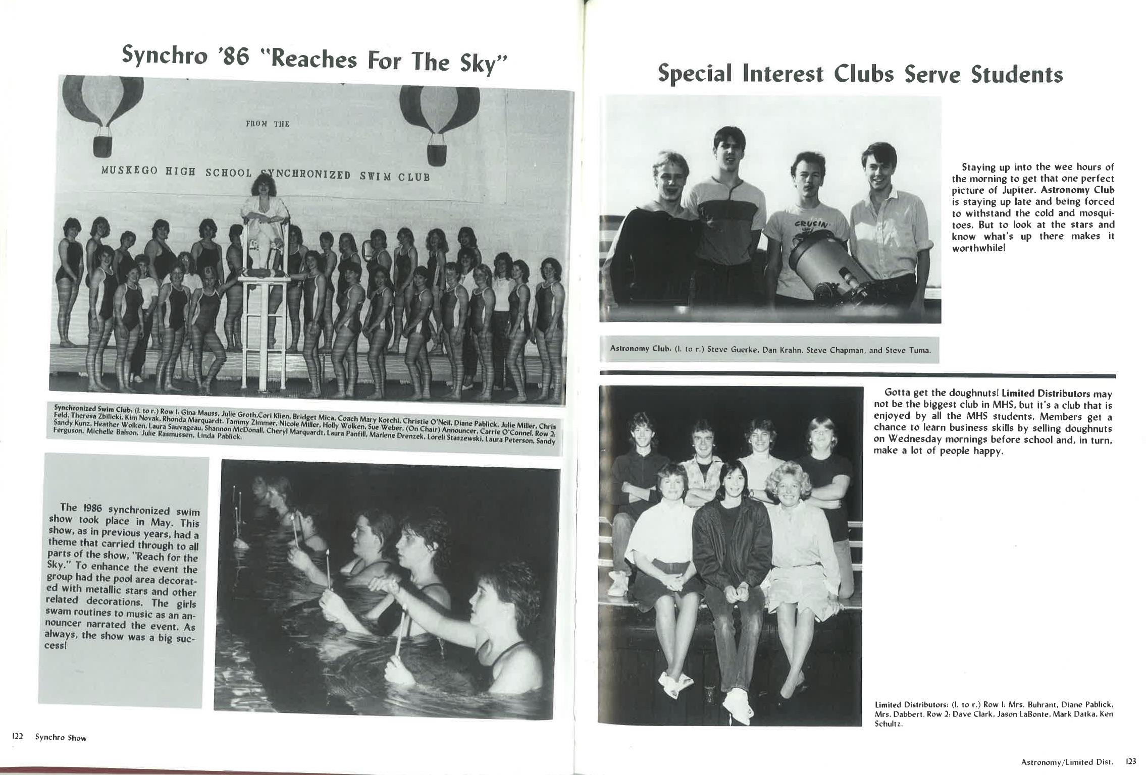 1987_62.jpg