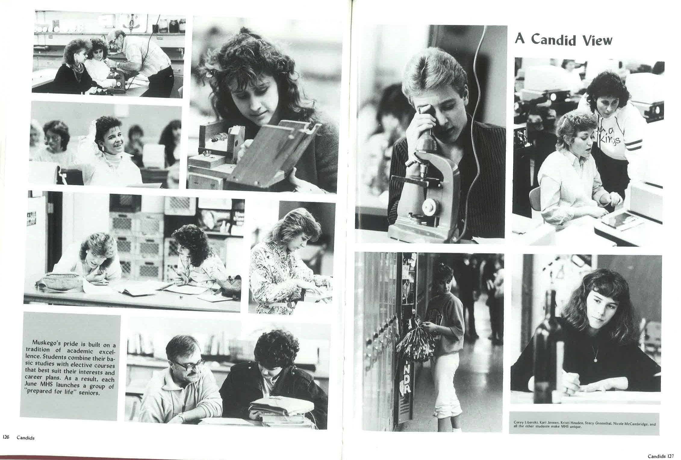 1987_64.jpg
