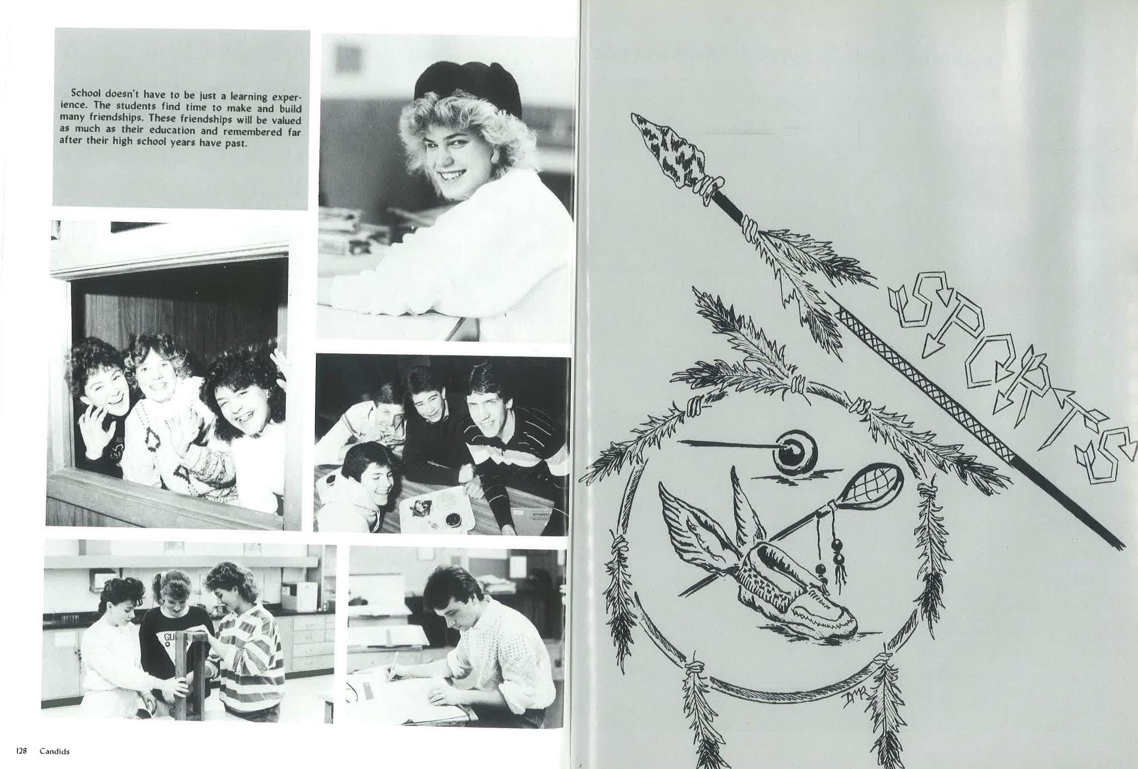 1987_65.jpg