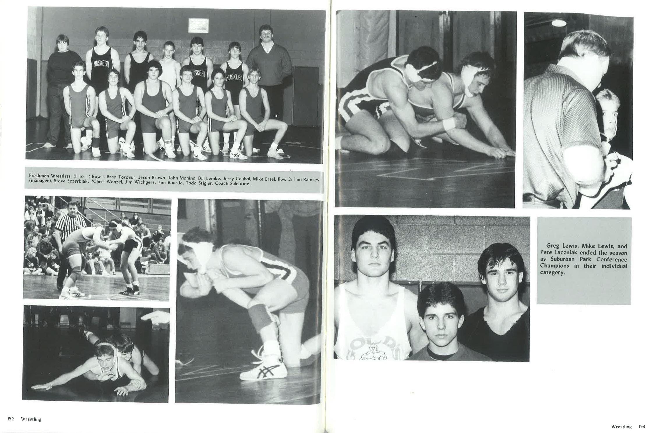 1987_77.jpg