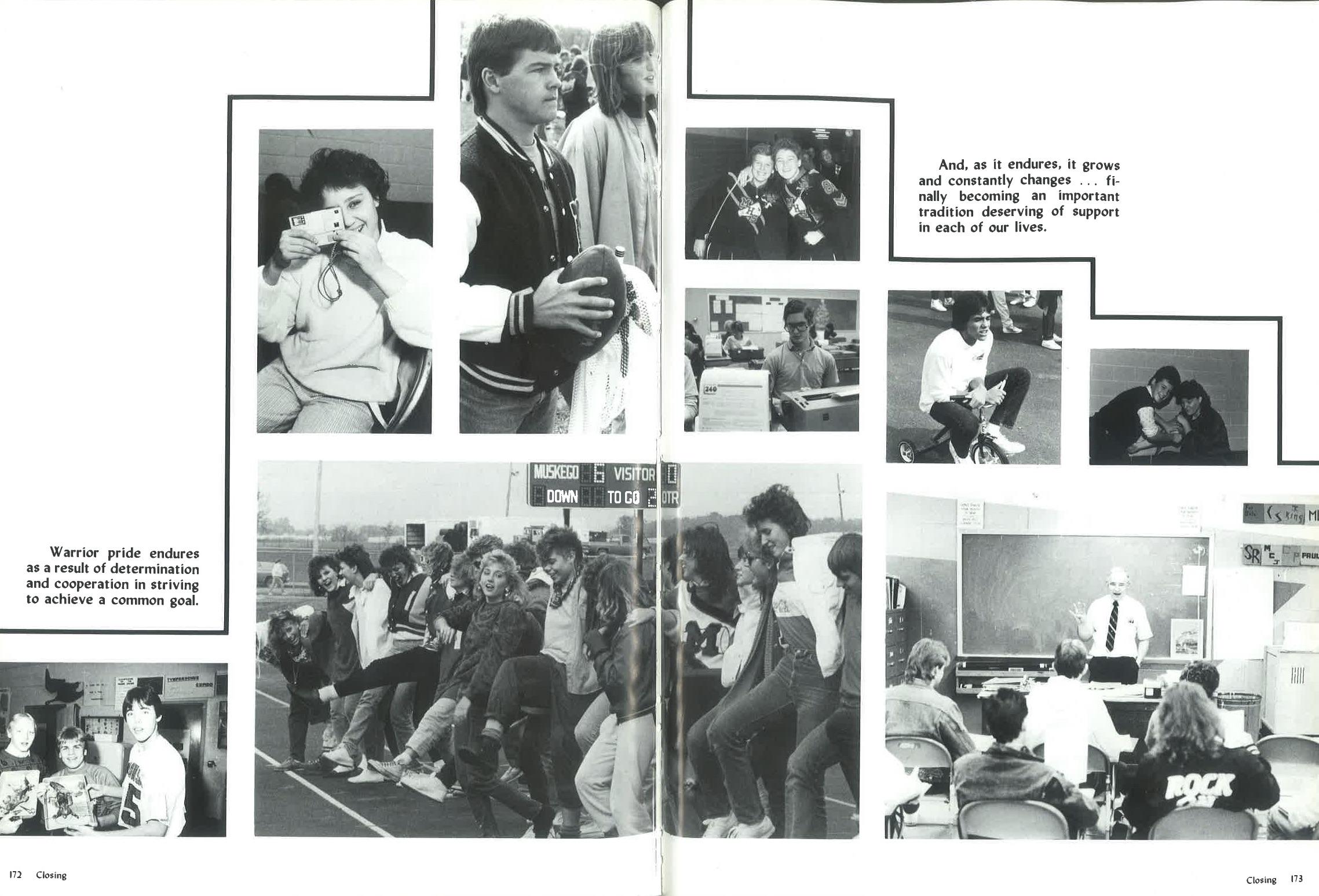 1987_87.jpg